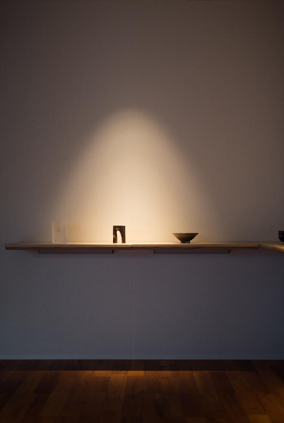 『koto house』建築写真・竣工写真・インテリア写真8