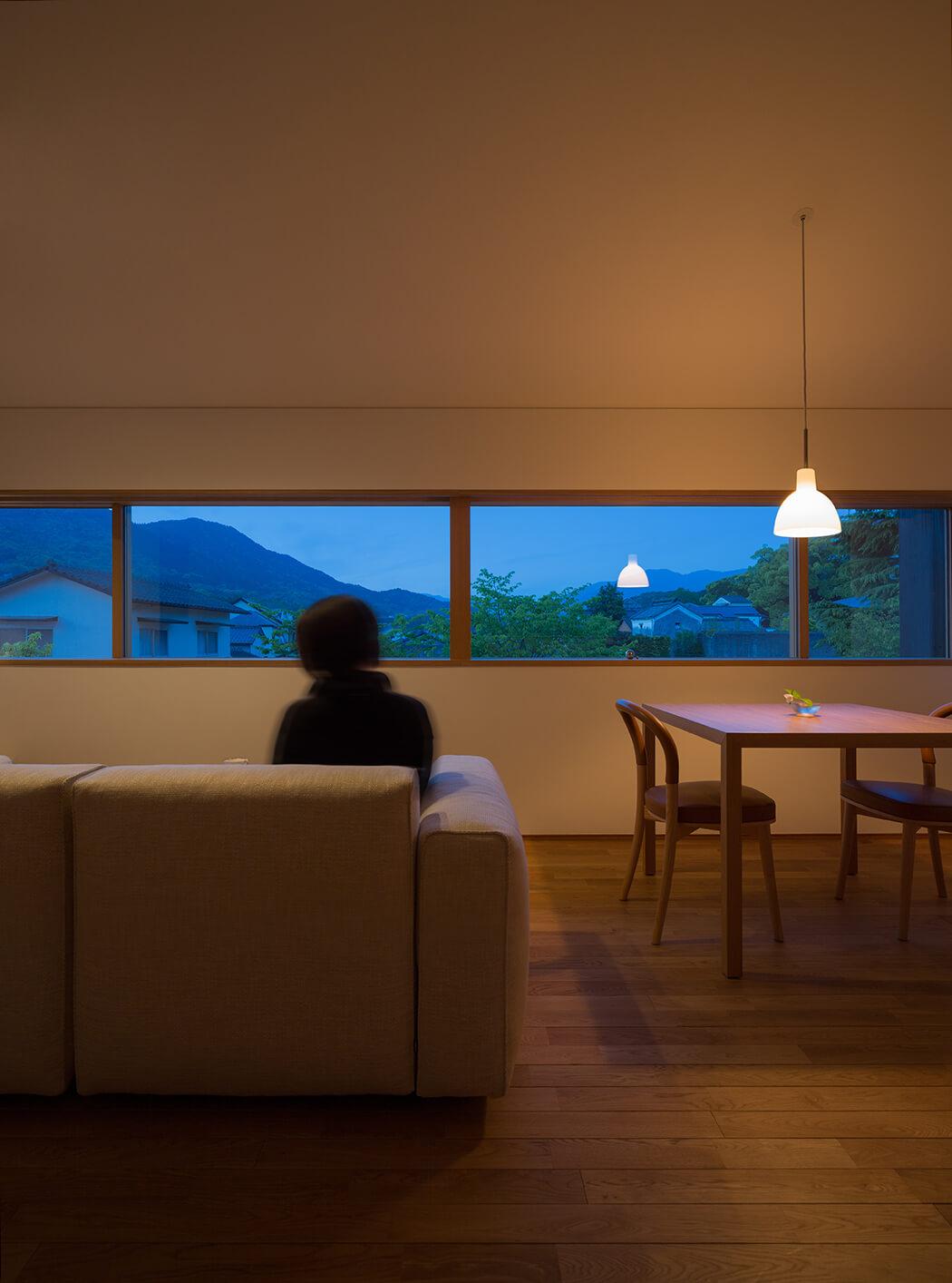『koto house』建築写真・竣工写真・インテリア写真18