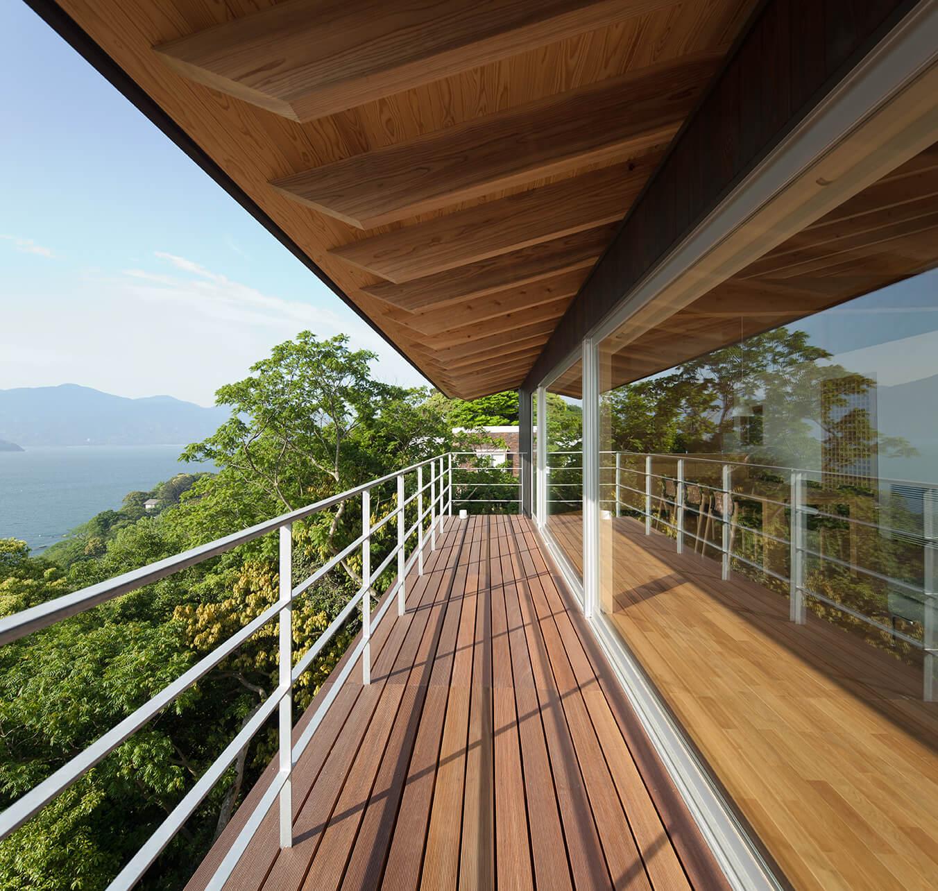 『糸島の家』建築写真・竣工写真・インテリア写真10