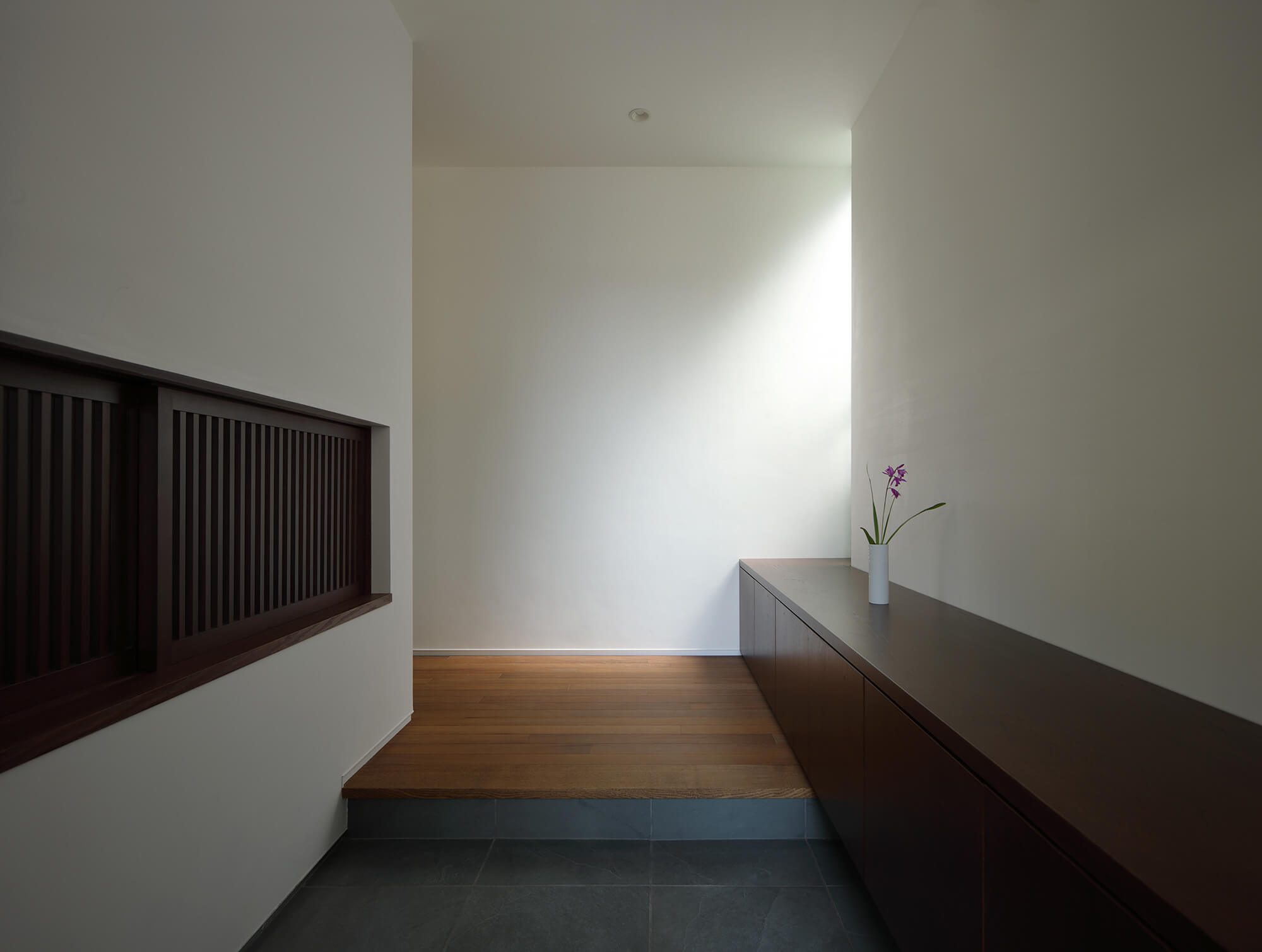 『福重の家』-福岡県福岡市-建築写真・竣工写真・インテリア写真2