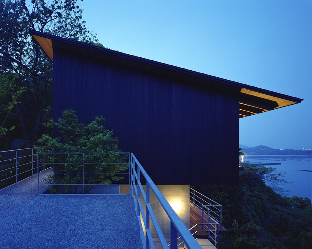 『糸島の家』建築写真・竣工写真・インテリア写真16