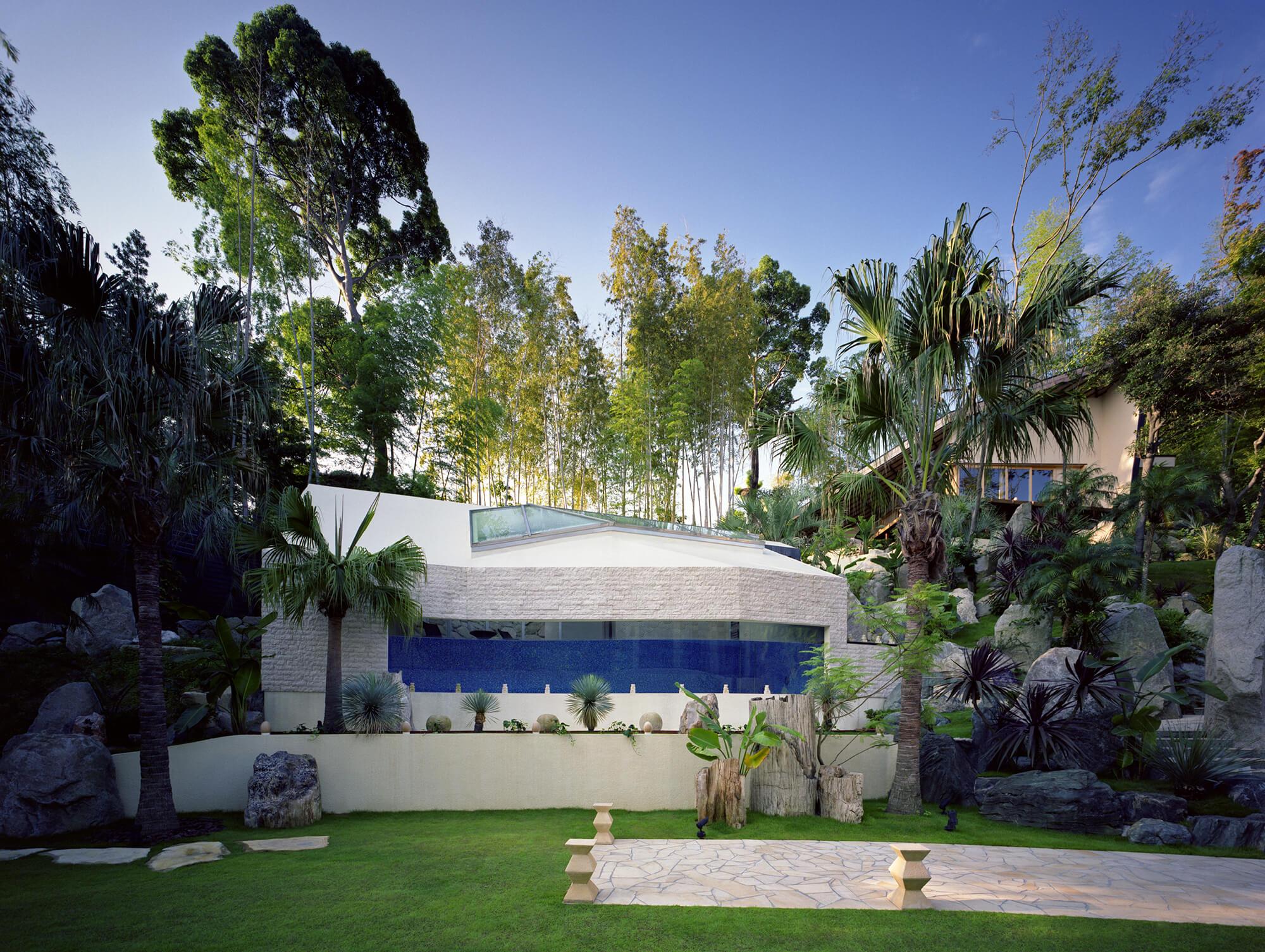 『桜坂の家』-福岡県福岡市-建築写真・竣工写真・インテリア写真5