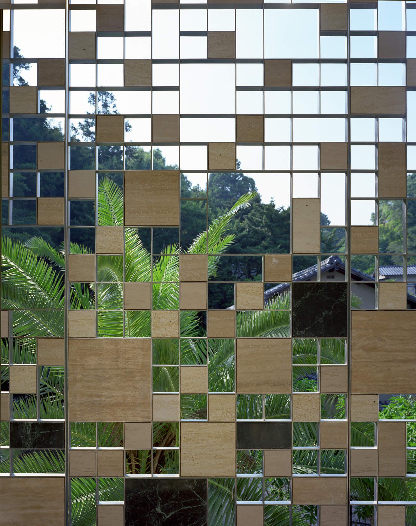 『桜坂の家』建築写真・竣工写真・インテリア写真11