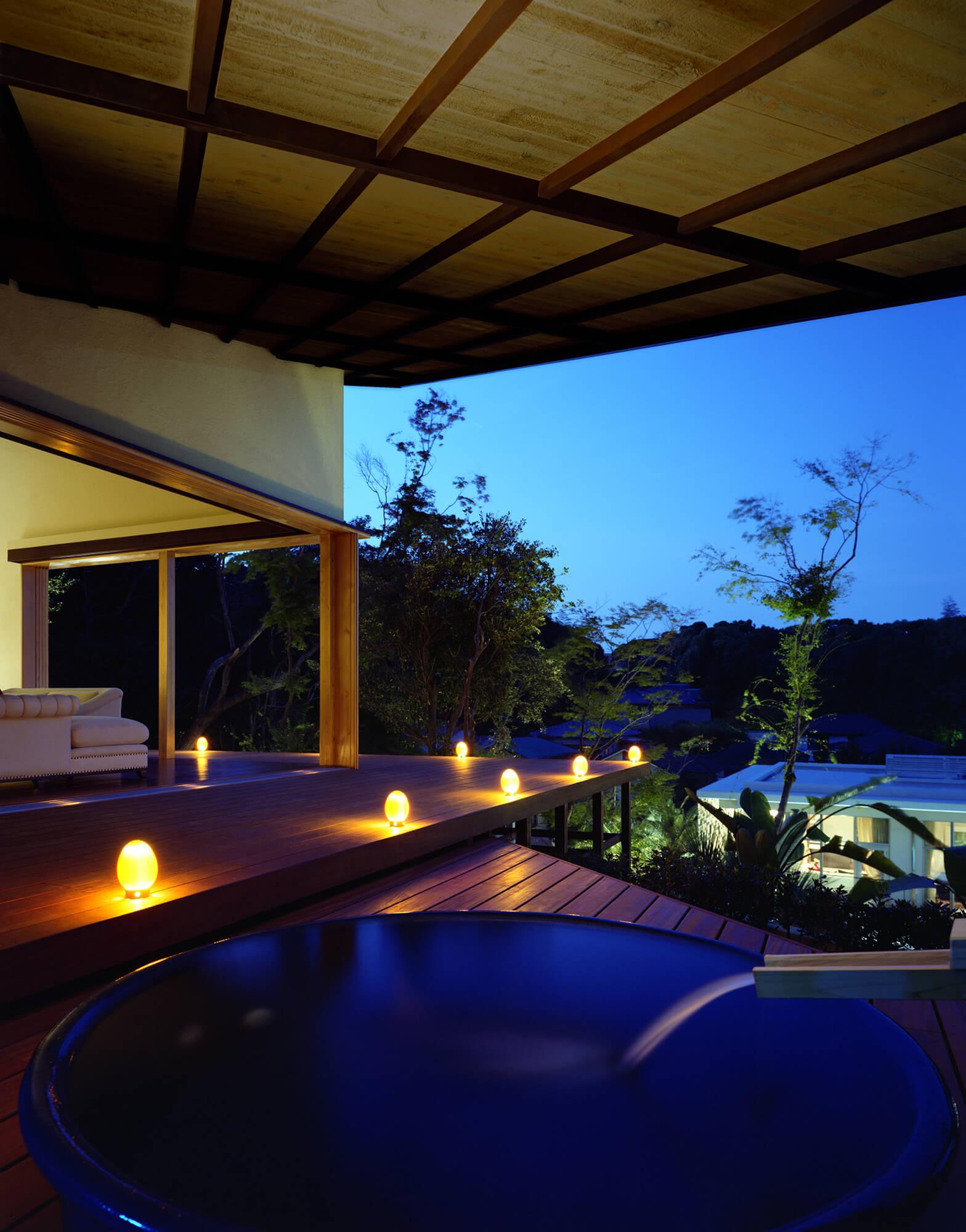『桜坂の家』建築写真・竣工写真・インテリア写真15