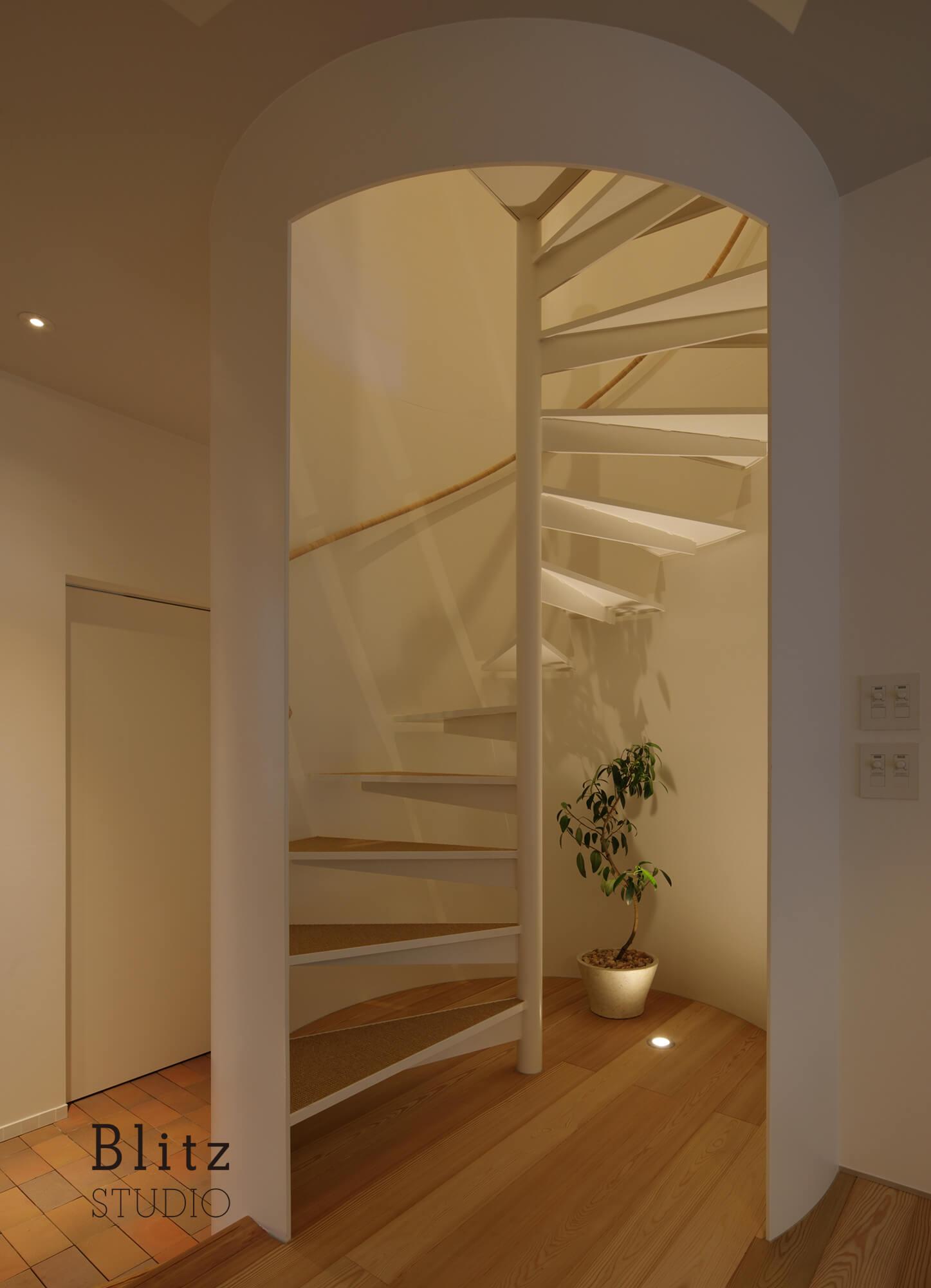 『fca Interior』建築写真・竣工写真・インテリア写真10