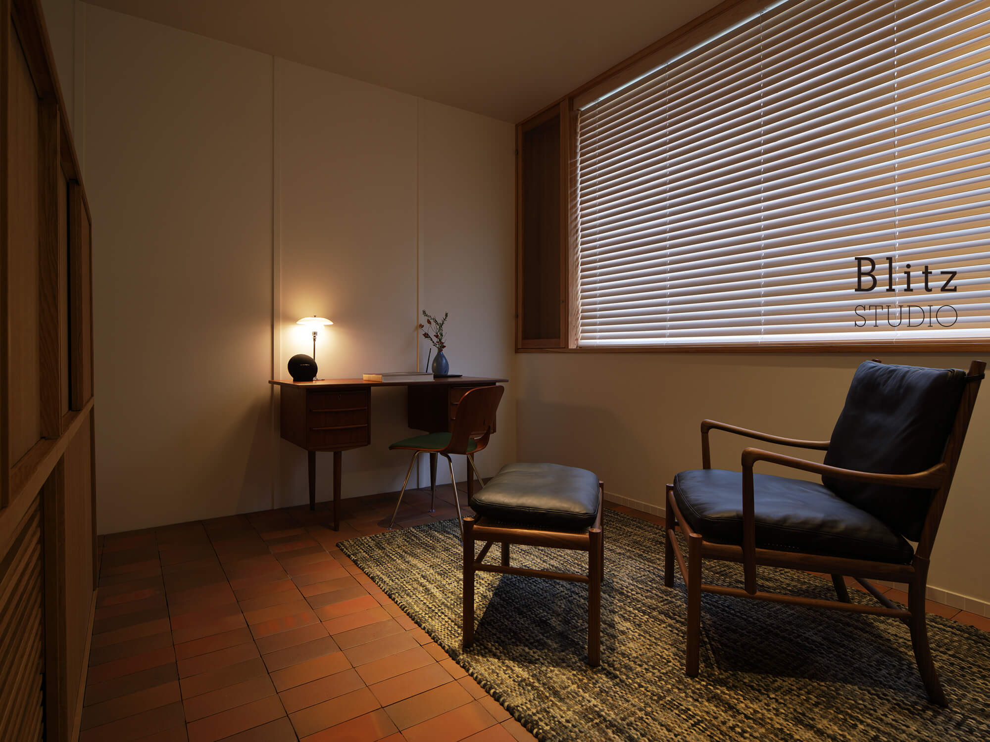 『fca Interior』-福岡県福岡市-建築写真・竣工写真・インテリア写真3