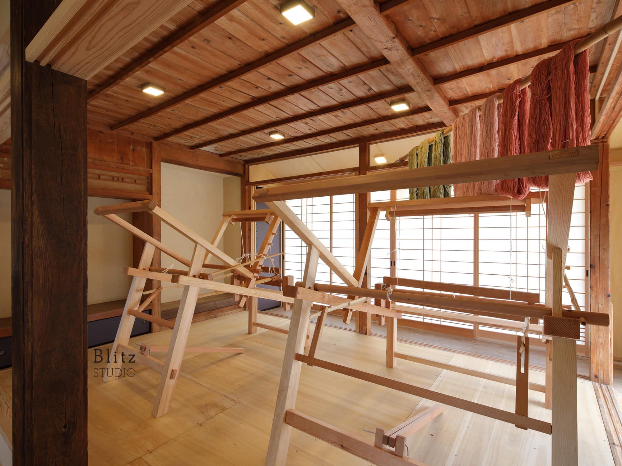 『檸檬草 リノベーション』建築写真・竣工写真・インテリア写真6