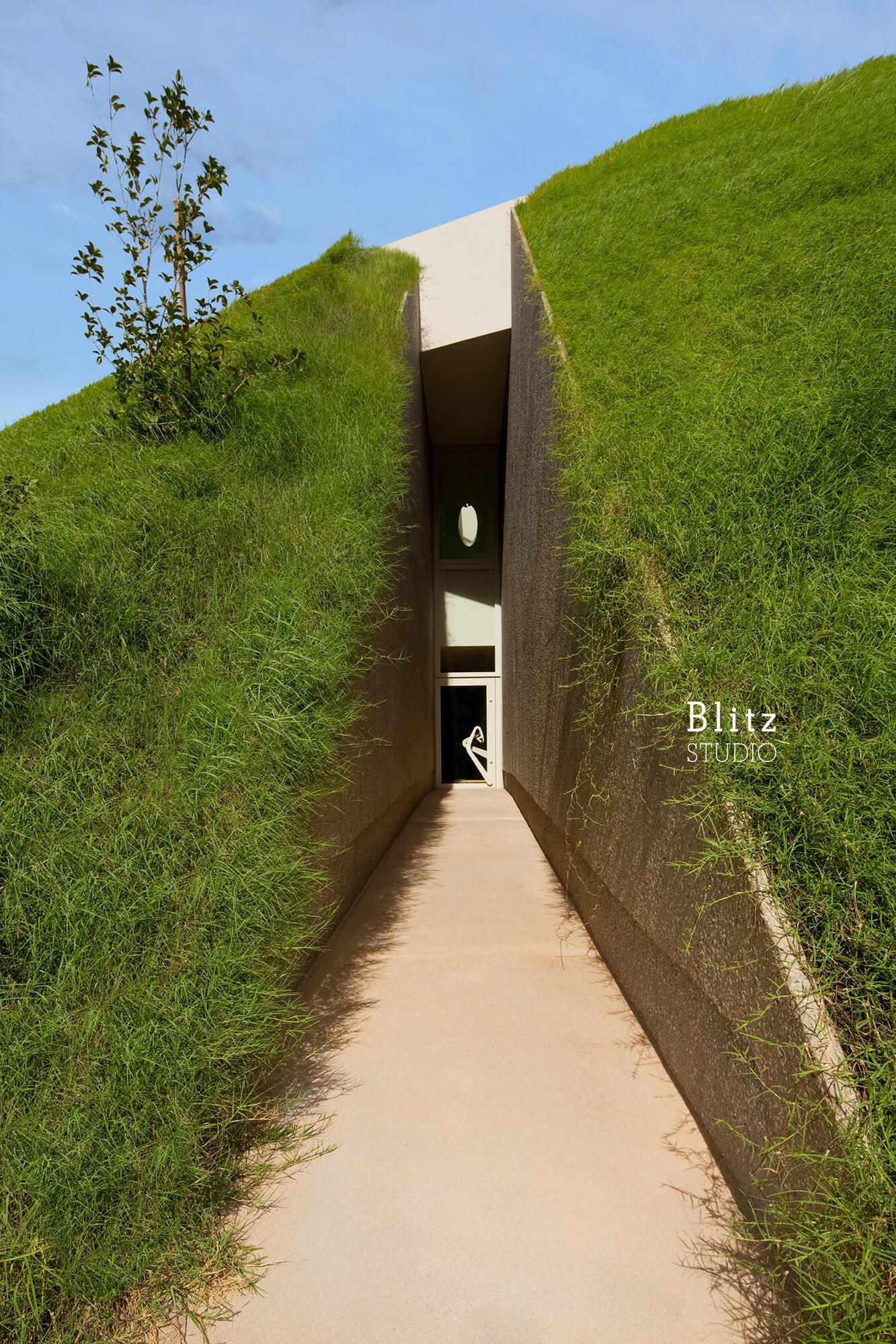 『VR Residence』建築写真・竣工写真・インテリア写真10