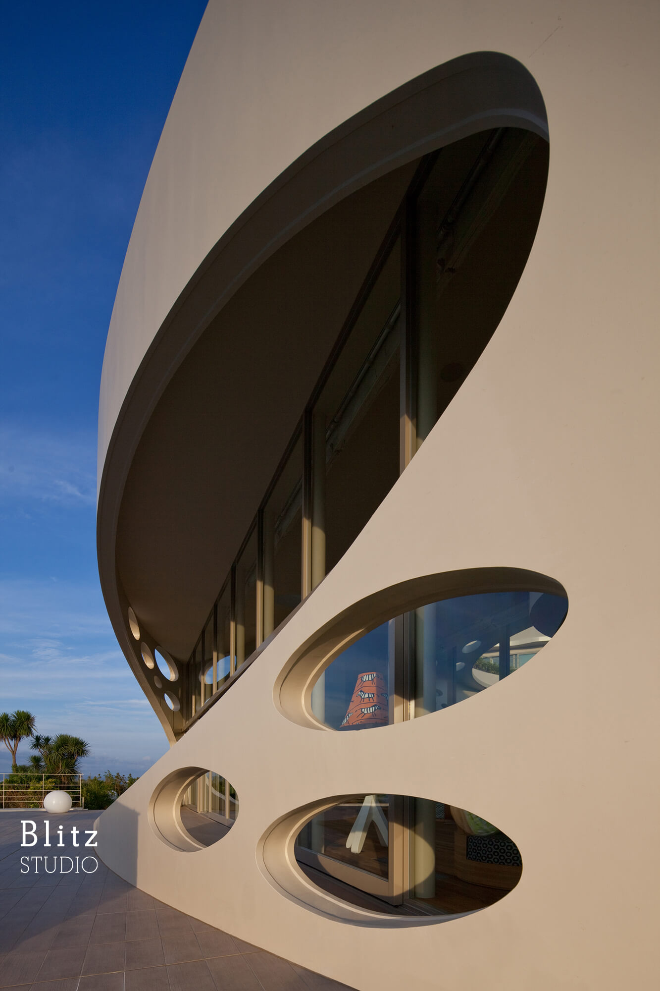 『VR Residence』建築写真・竣工写真・インテリア写真6