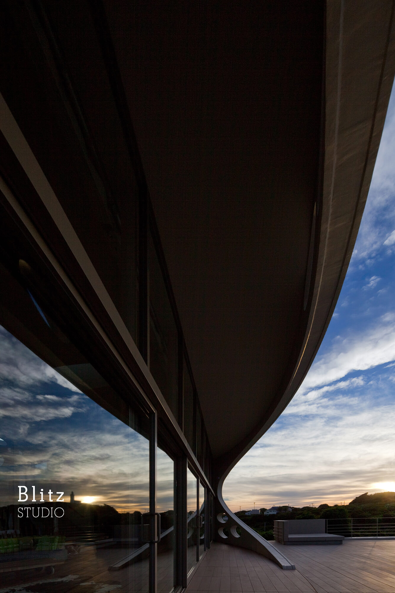 『VR Residence』建築写真・竣工写真・インテリア写真7