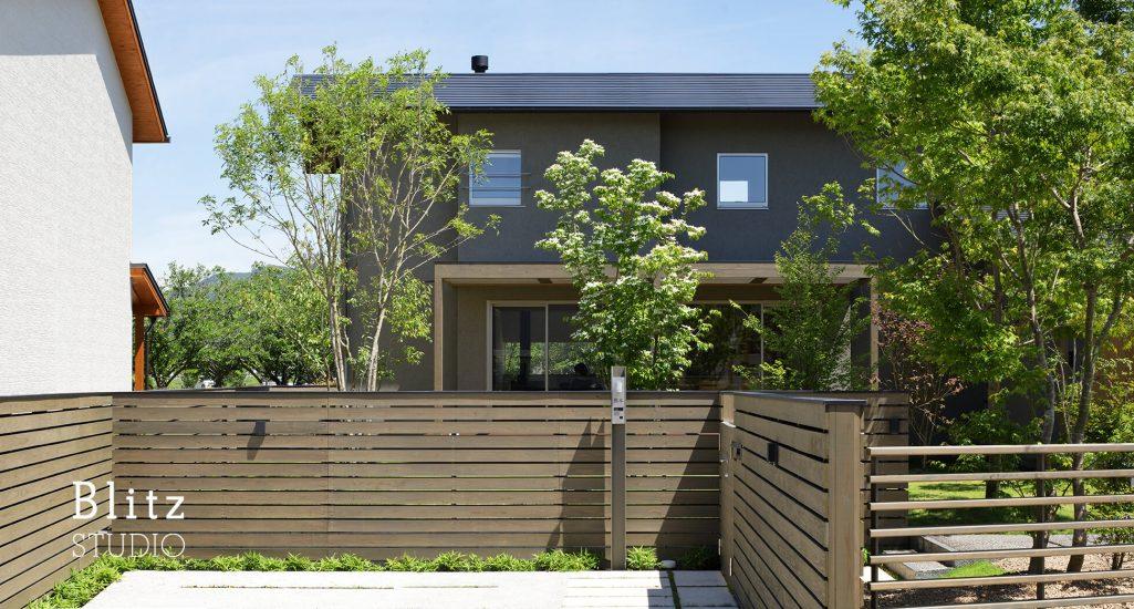 『大和町の家』-佐賀県佐賀市-建築写真・竣工写真・インテリア写真