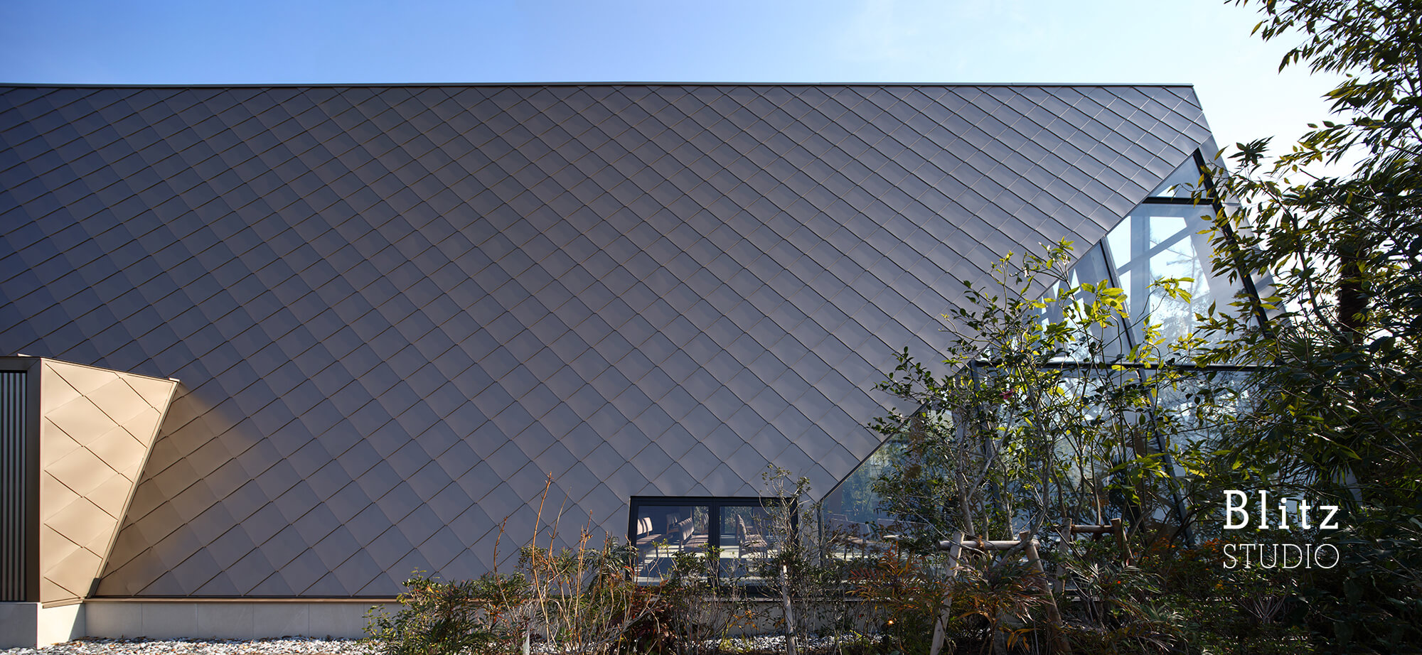 『ARCADIA KOKURA』-福岡県北九州市-建築写真・竣工写真・インテリア写真4