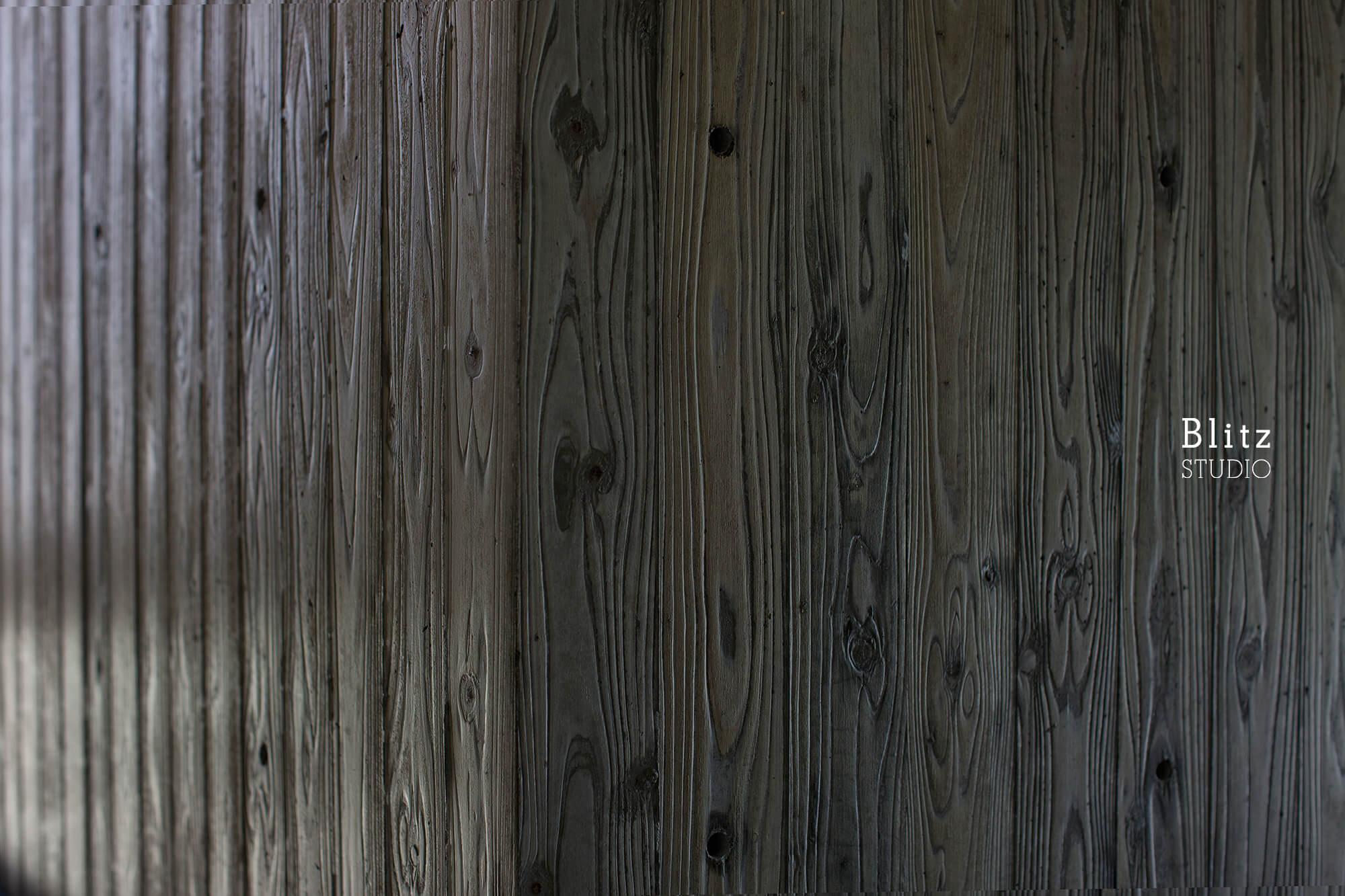 『読谷の住宅』建築写真・竣工写真・インテリア写真9