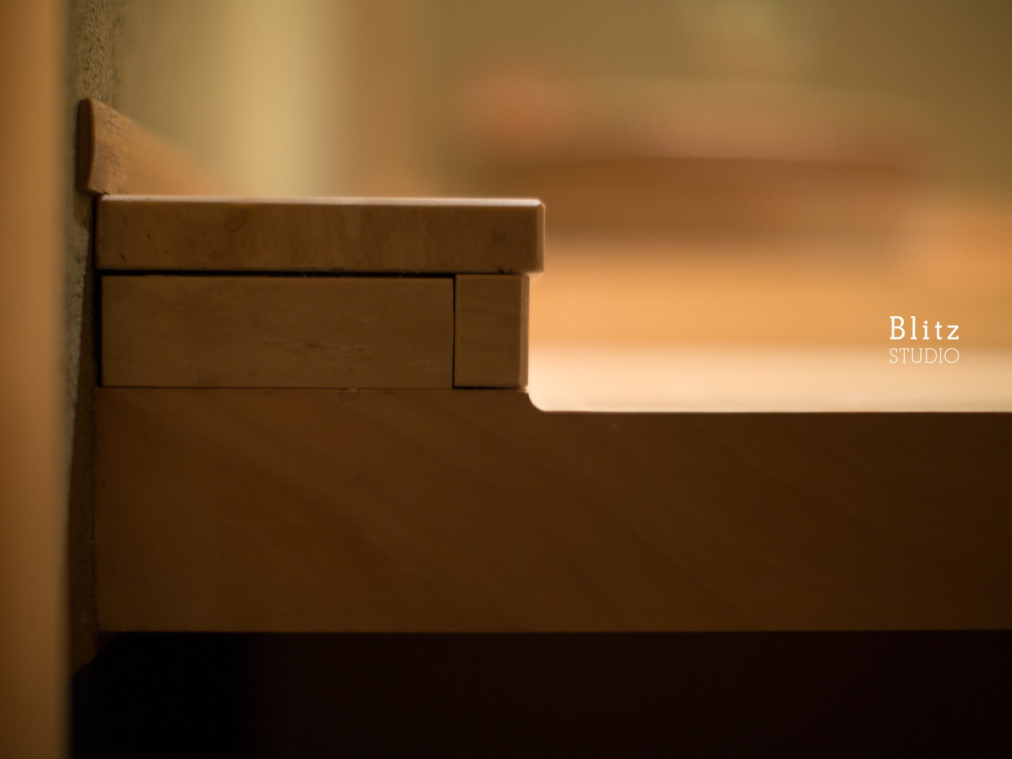 『趣味撰』建築写真・竣工写真・インテリア写真13