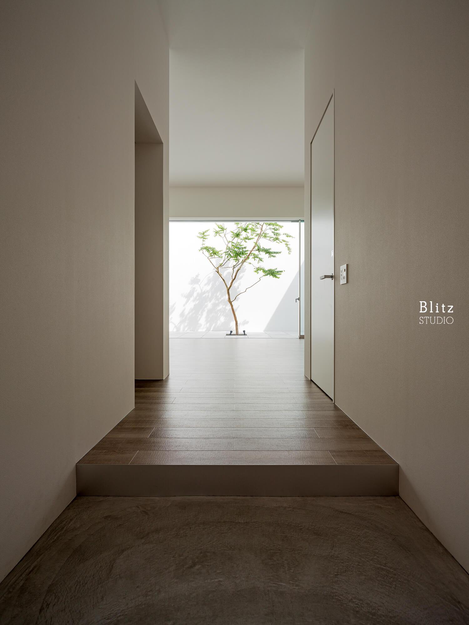 『平松の家』-鹿児島県奄美市-建築写真・竣工写真・インテリア写真5