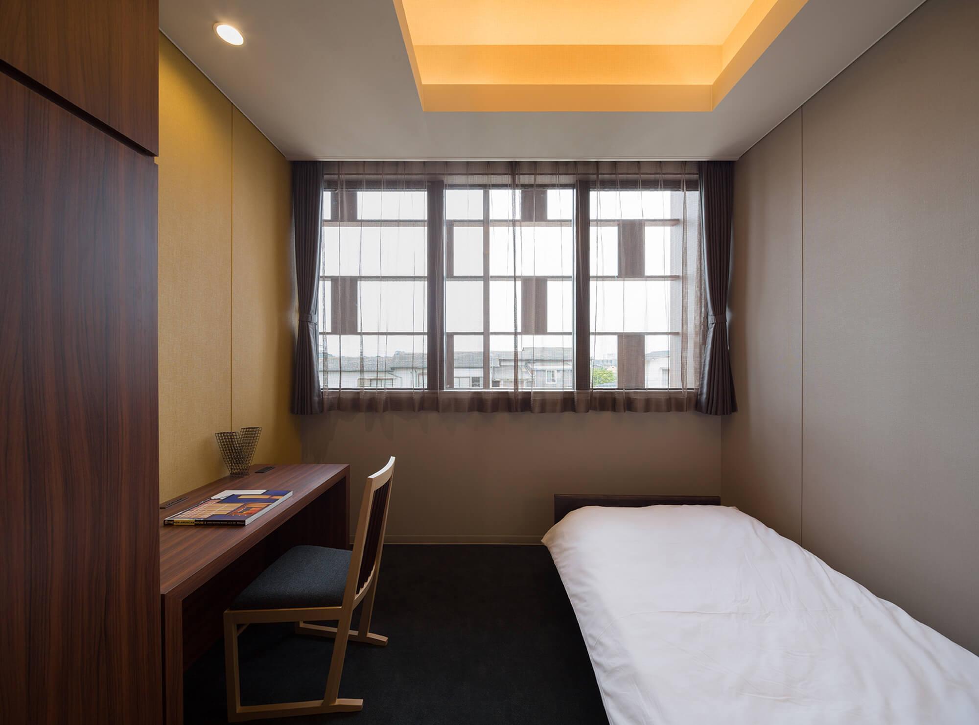 『いぬお病院』建築写真・竣工写真・インテリア写真20