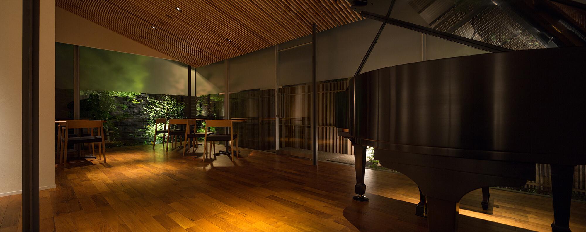 『koto house』建築写真・竣工写真・インテリア写真15