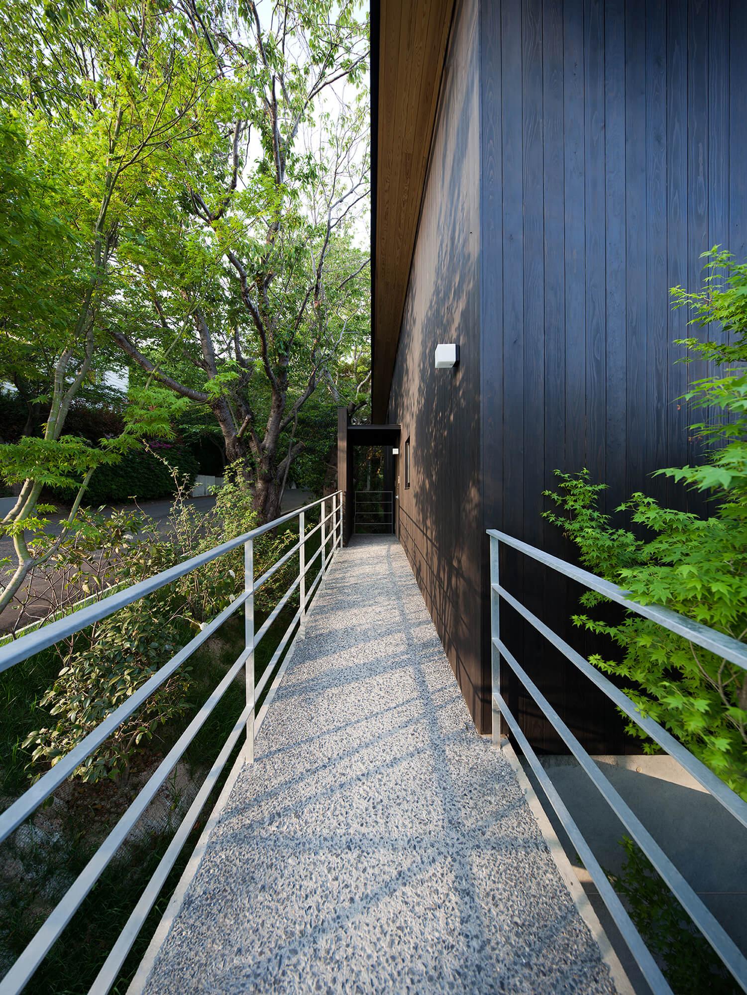『糸島の家』-福岡県糸島市-建築写真・竣工写真・インテリア写真4