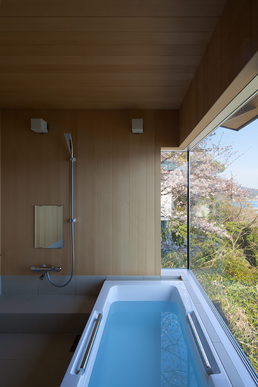 『糸島の家』建築写真・竣工写真・インテリア写真11