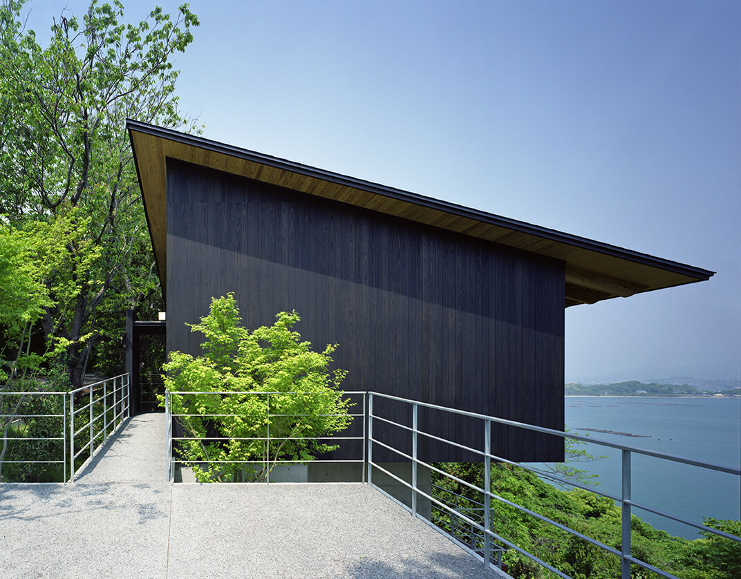 『糸島の家』-福岡県糸島市-建築写真・竣工写真・インテリア写真3