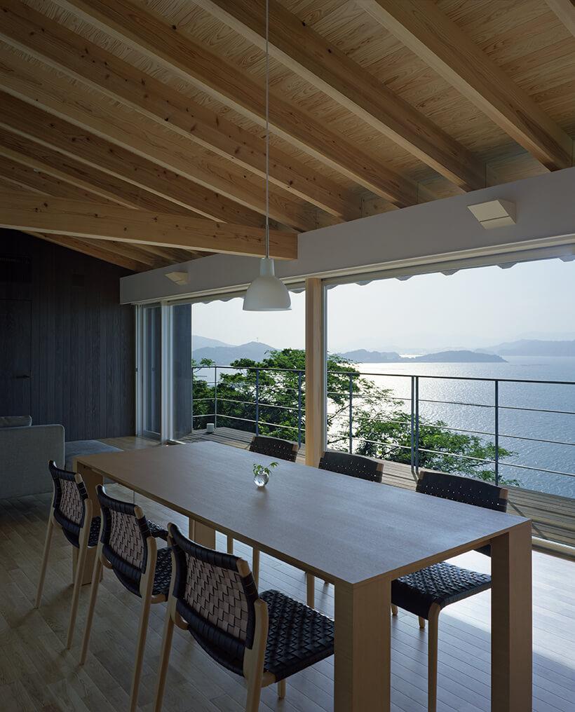『糸島の家』建築写真・竣工写真・インテリア写真6