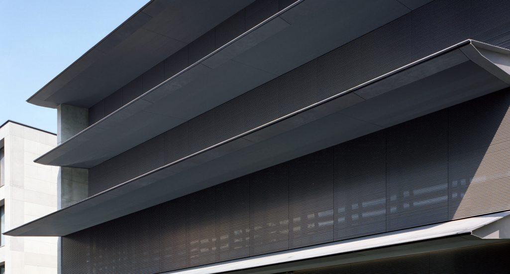 『NIWAKA KYOTO FLAGSHIP STORE 俄 京都本店』-京都府京都市-建築写真・竣工写真・インテリア写真
