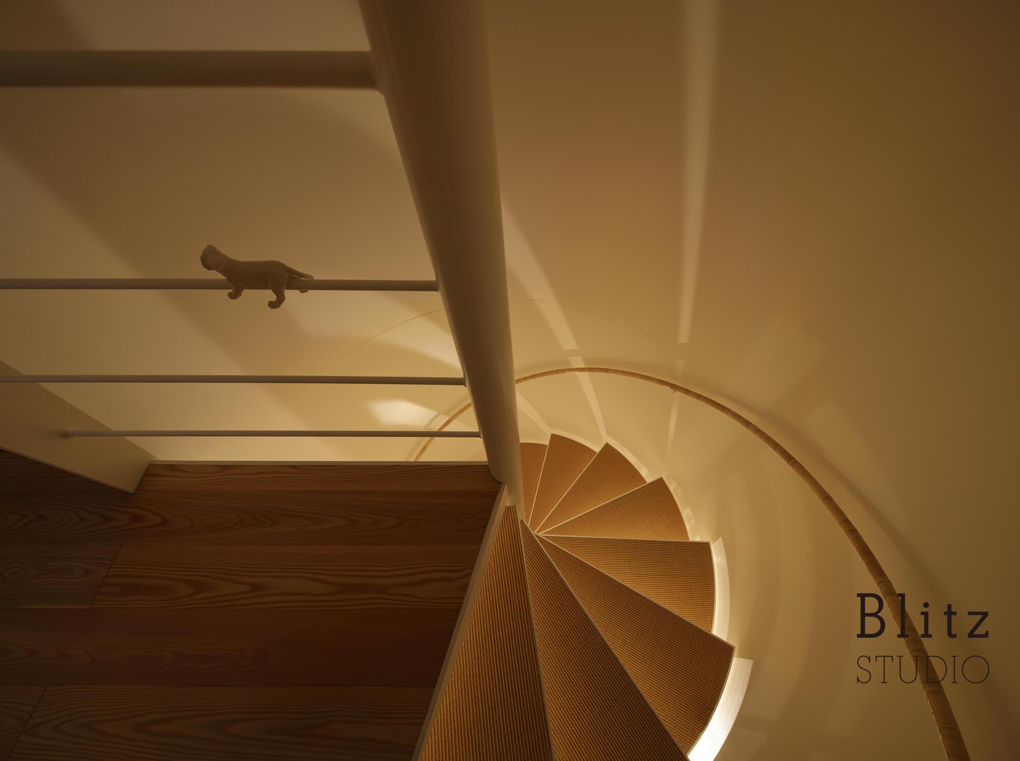 『fca Interior』建築写真・竣工写真・インテリア写真11