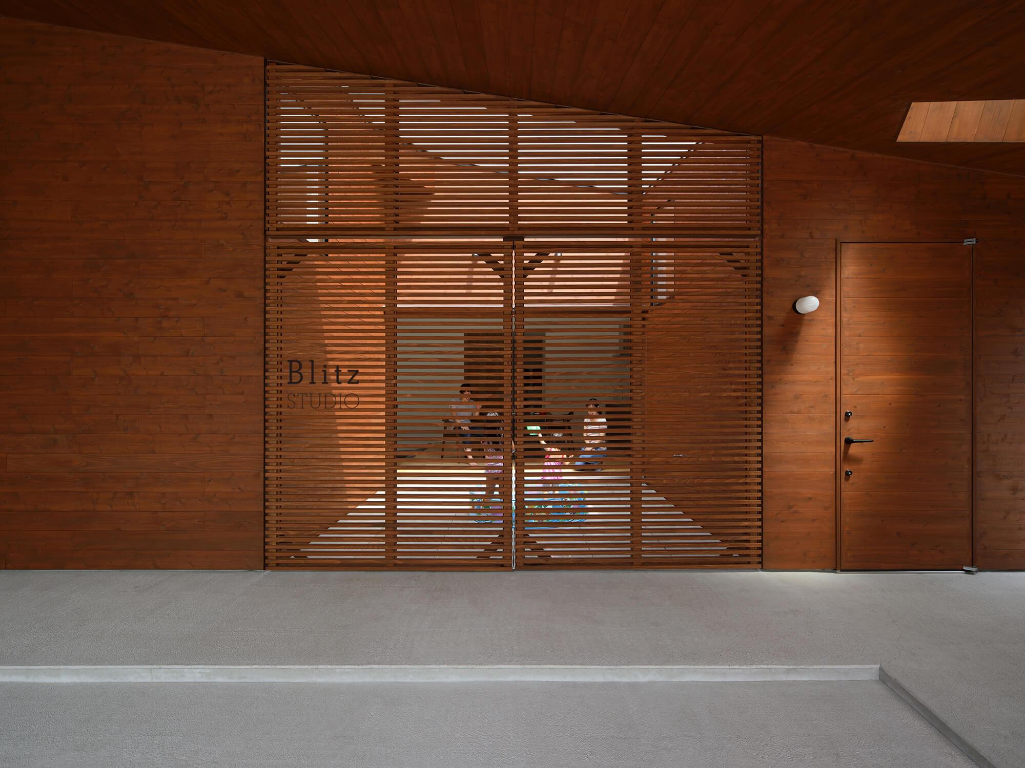 『日当山の家』建築写真・竣工写真・インテリア写真6