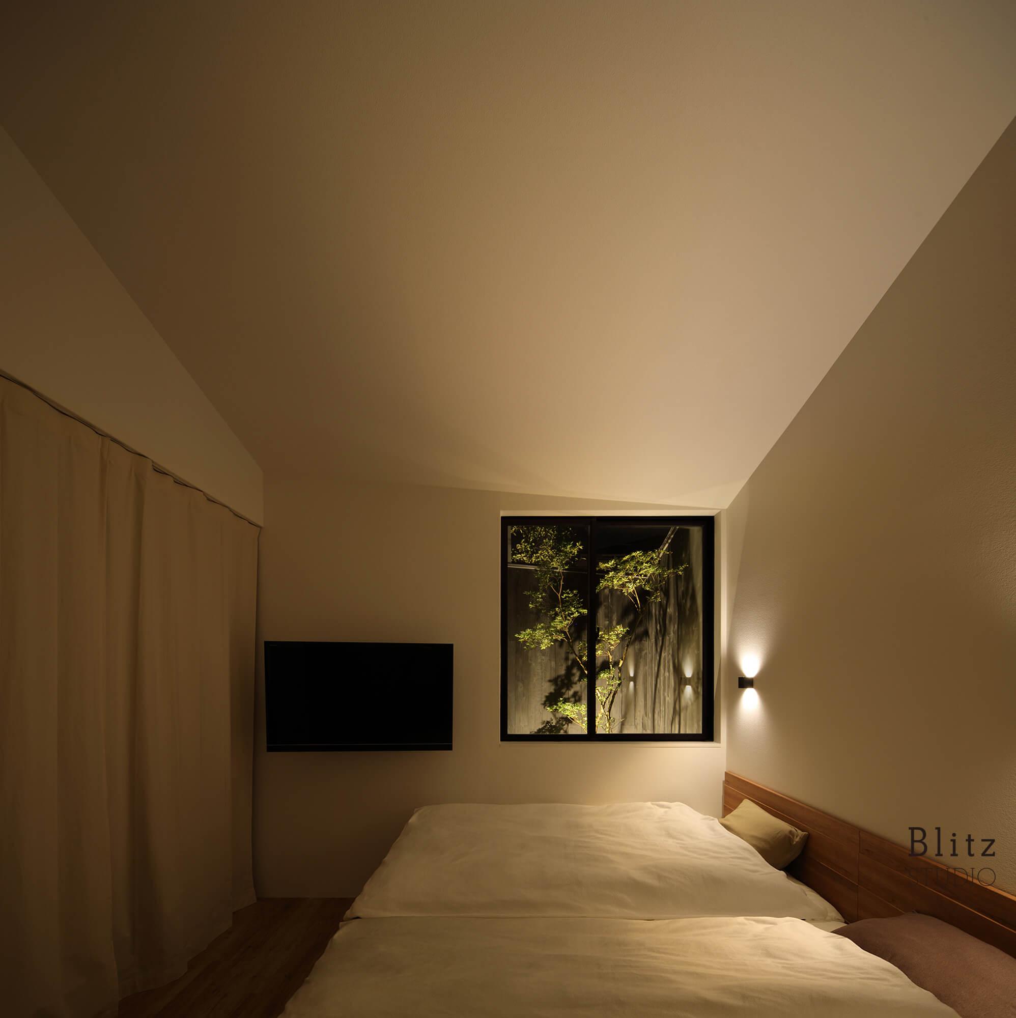 『日当山の家』建築写真・竣工写真・インテリア写真22