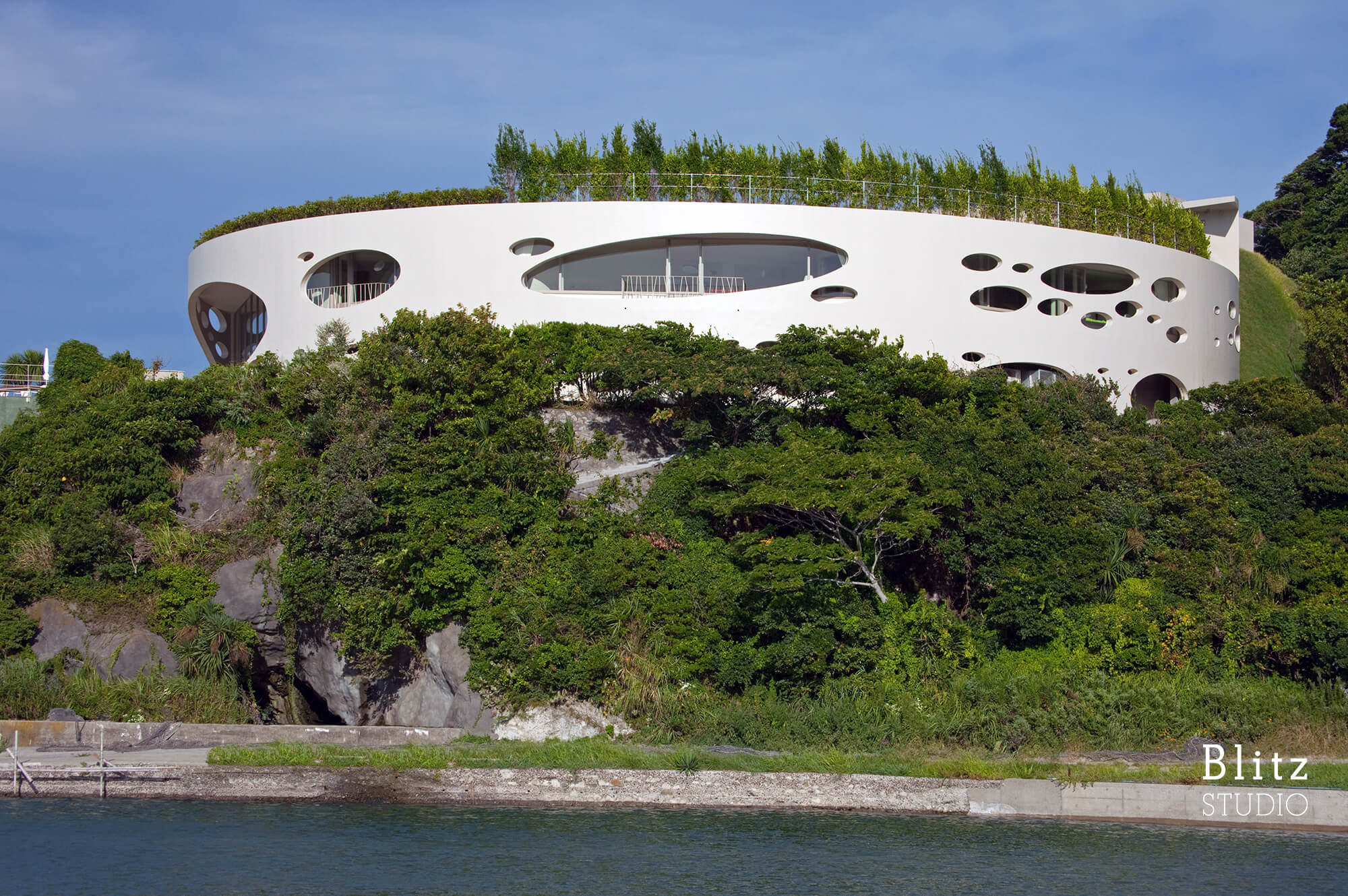 『VR Residence』-千葉県-建築写真・竣工写真・インテリア写真3