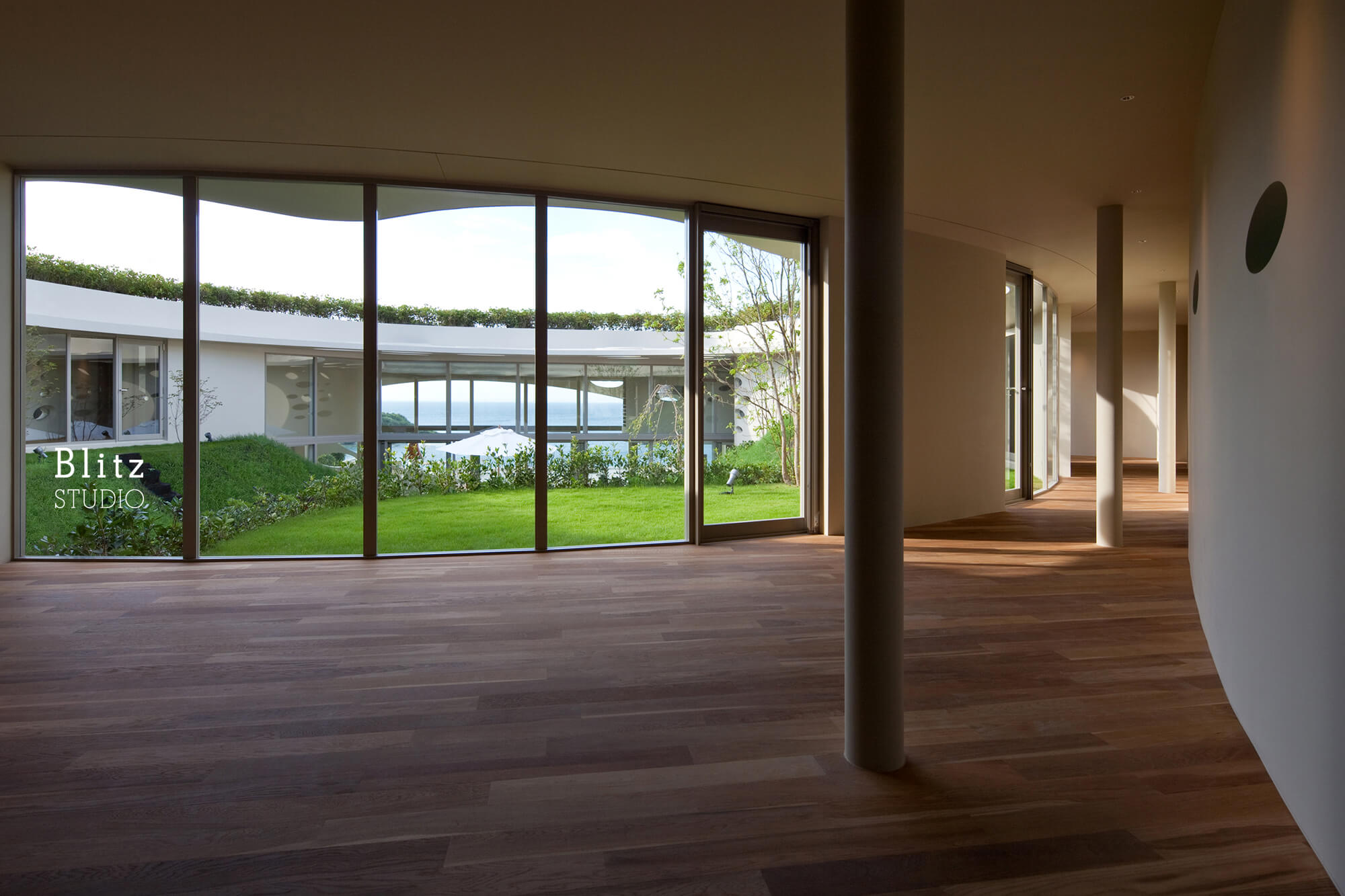 『VR Residence』建築写真・竣工写真・インテリア写真16