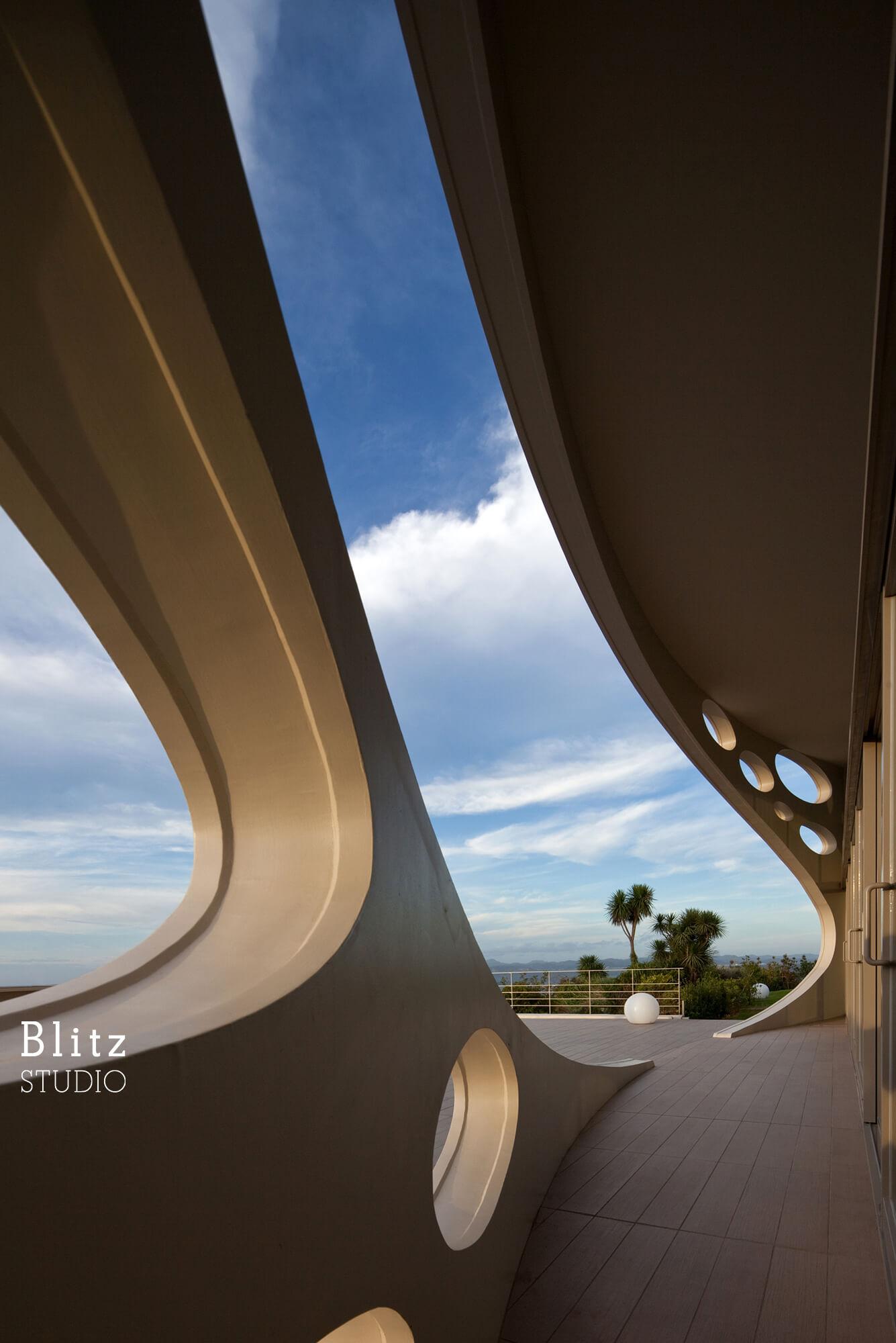『VR Residence』建築写真・竣工写真・インテリア写真9