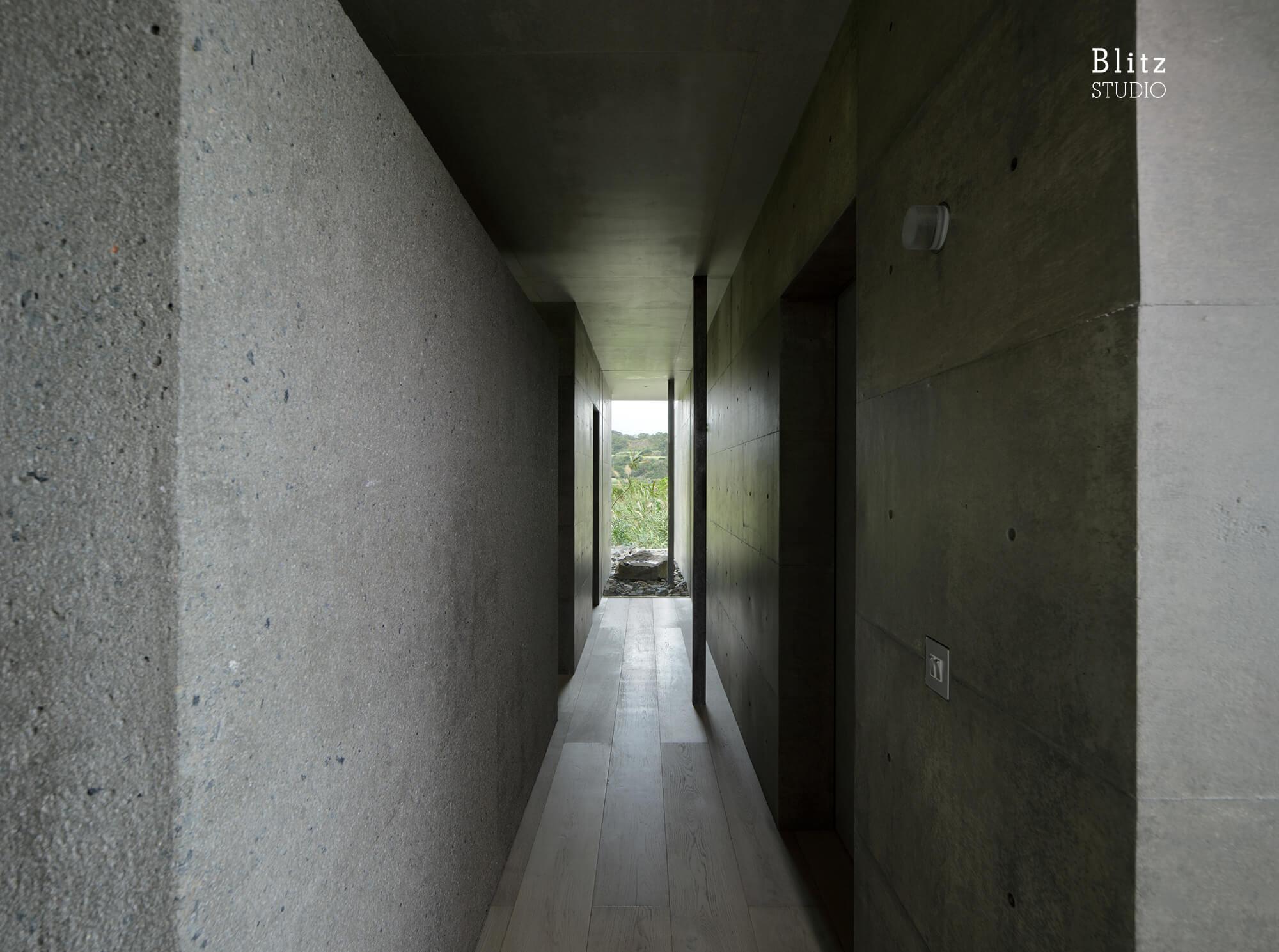 『父母の家』建築写真・竣工写真・インテリア写真23