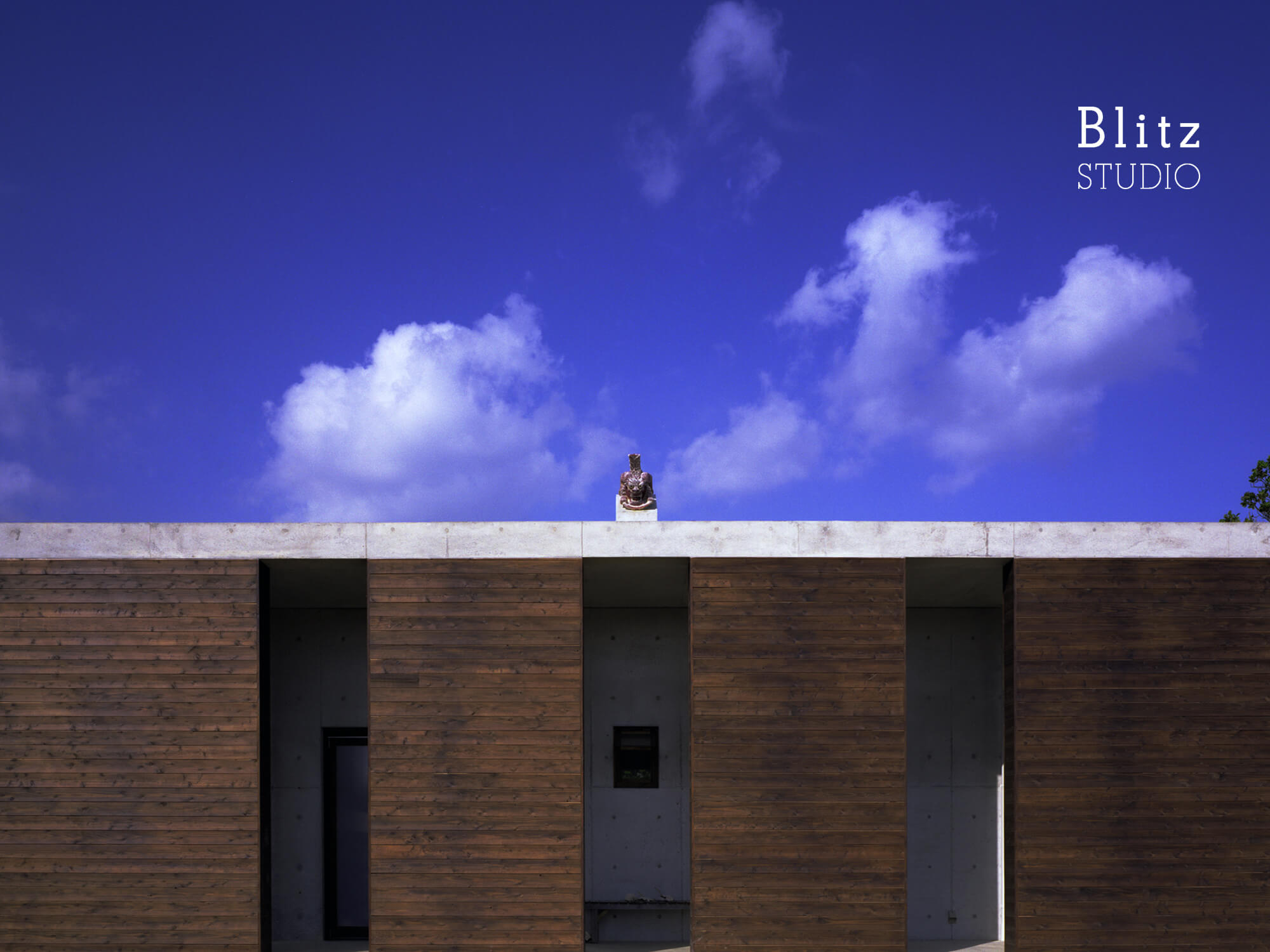 『白保の家』-沖縄県石垣市-建築写真・竣工写真・インテリア写真2