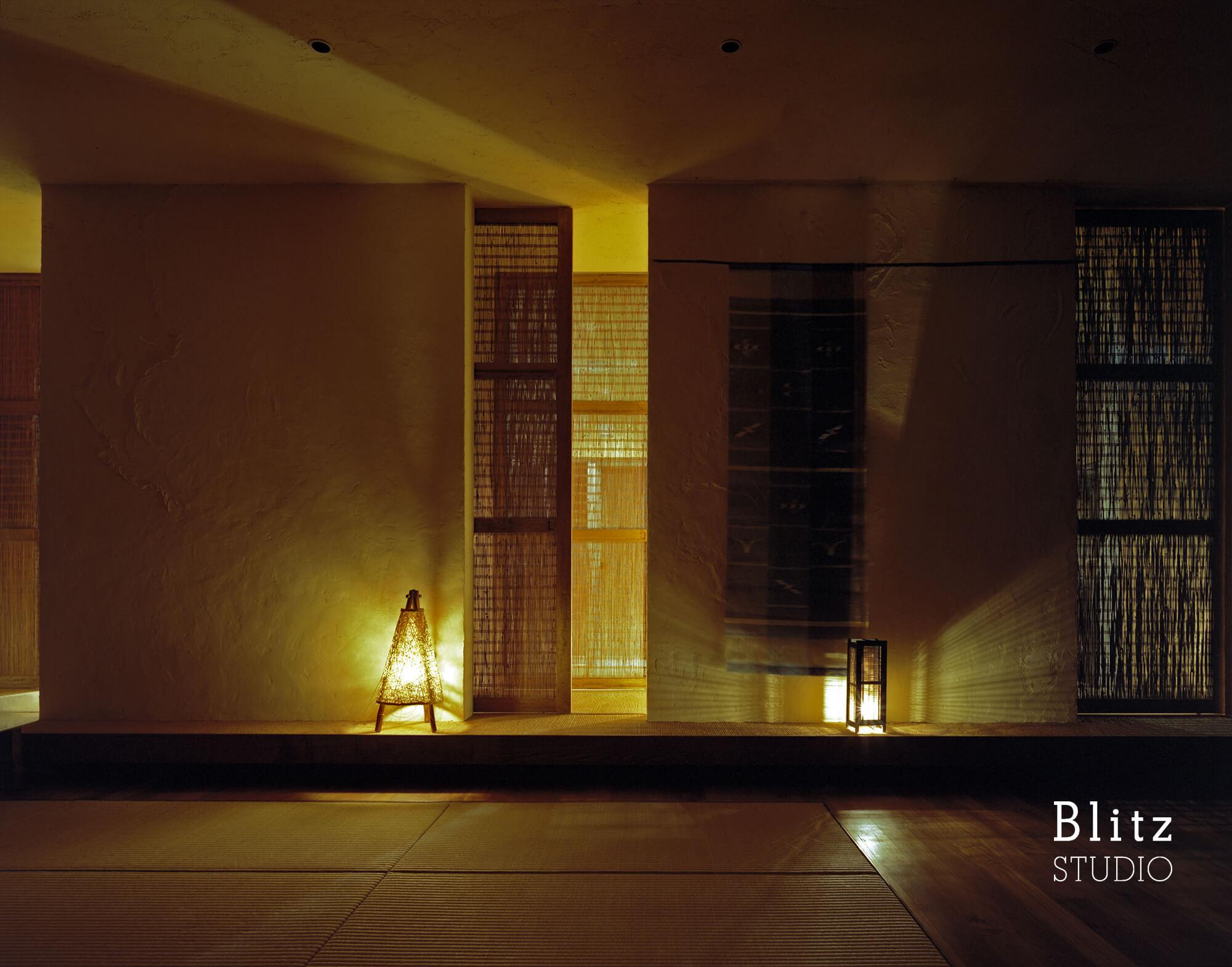 『白保の家』建築写真・竣工写真・インテリア写真15