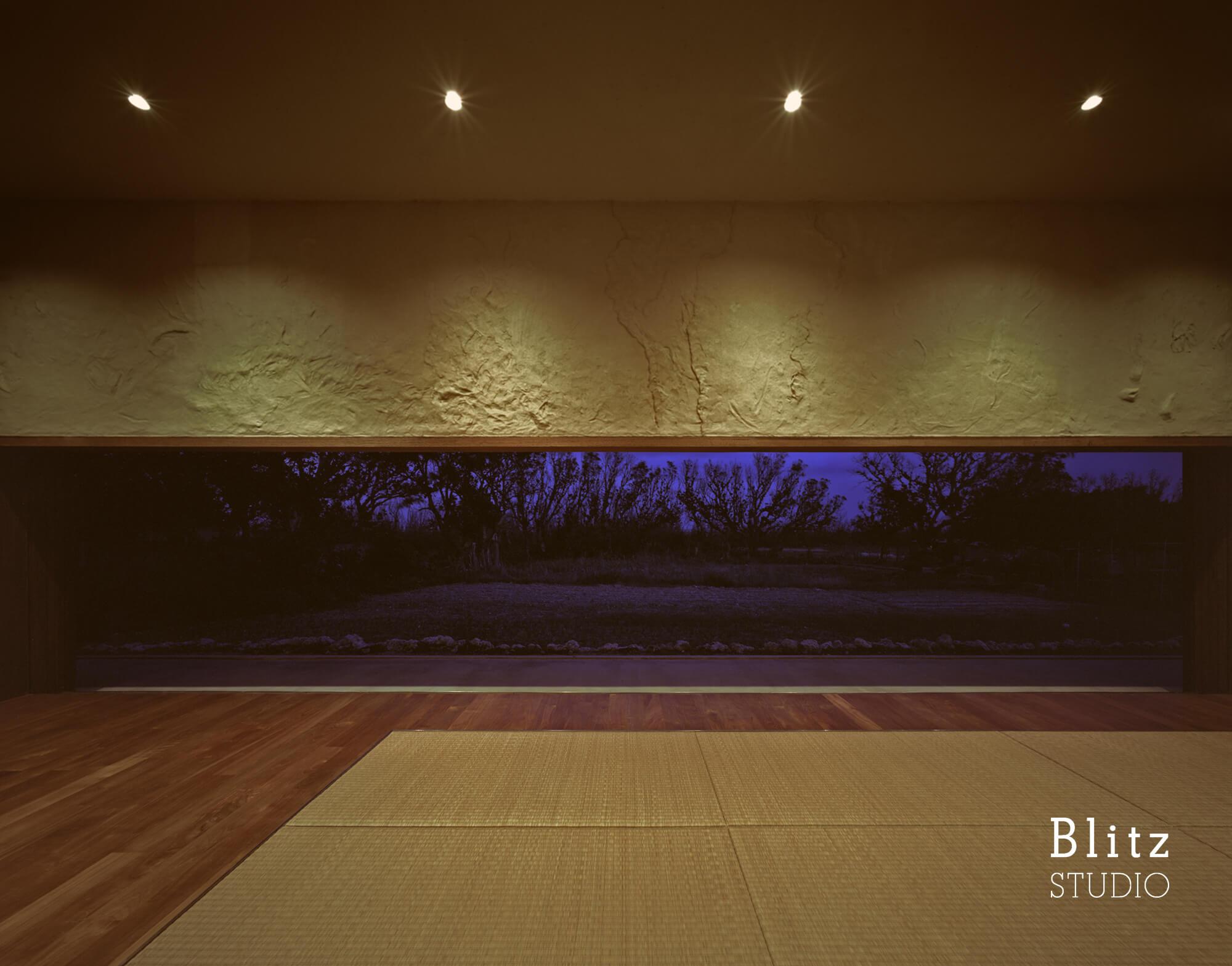 『白保の家』建築写真・竣工写真・インテリア写真16