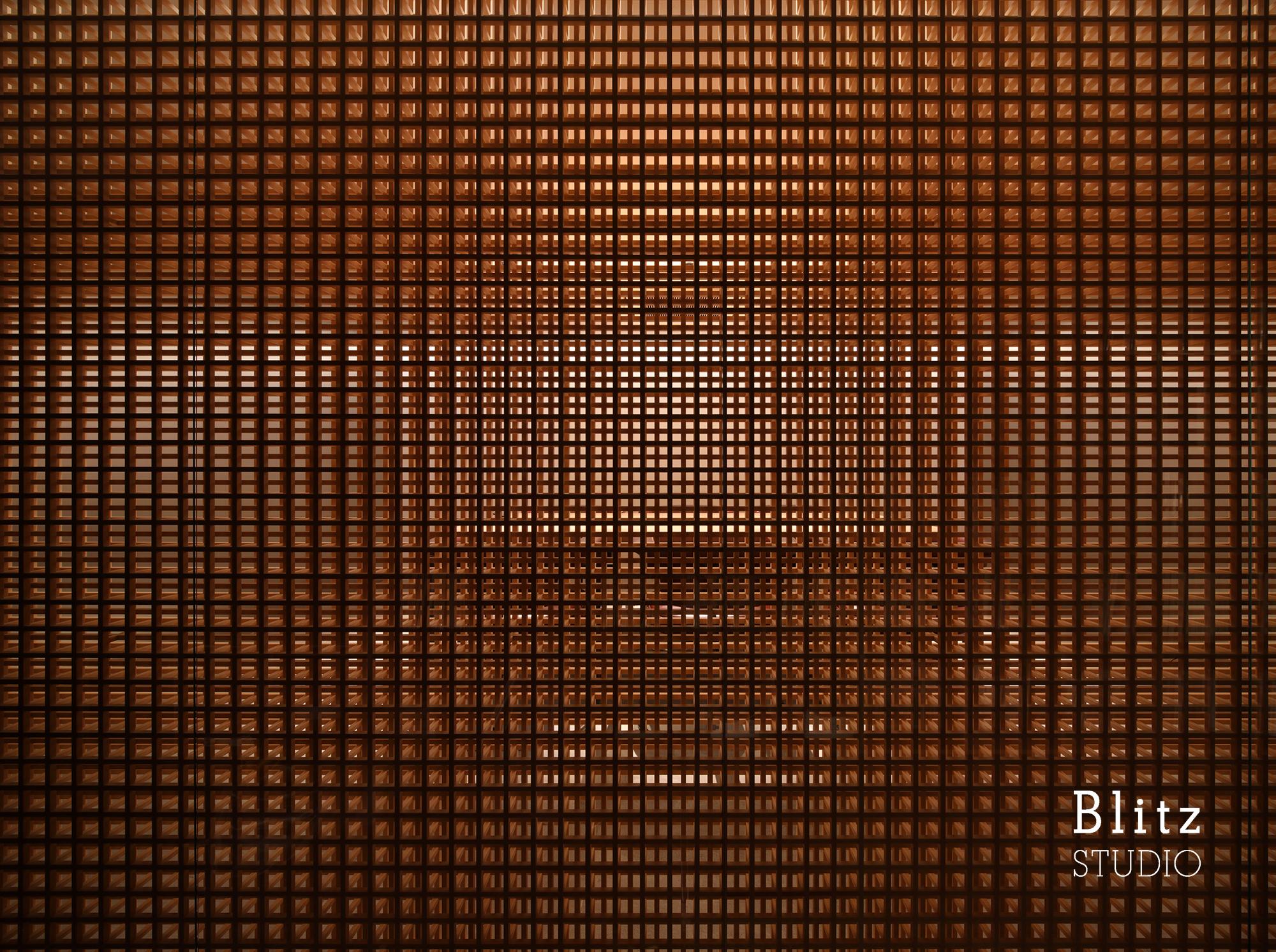 『アーキタンツ福岡一級建築士事務所 オフィス』-福岡県福岡市-建築写真・竣工写真・インテリア写真4