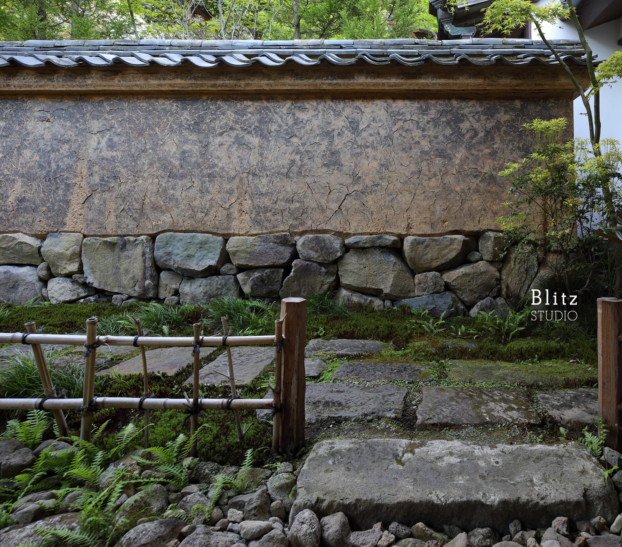 『庭人 山口陽介 西海園芸』建築写真・竣工写真・インテリア写真7