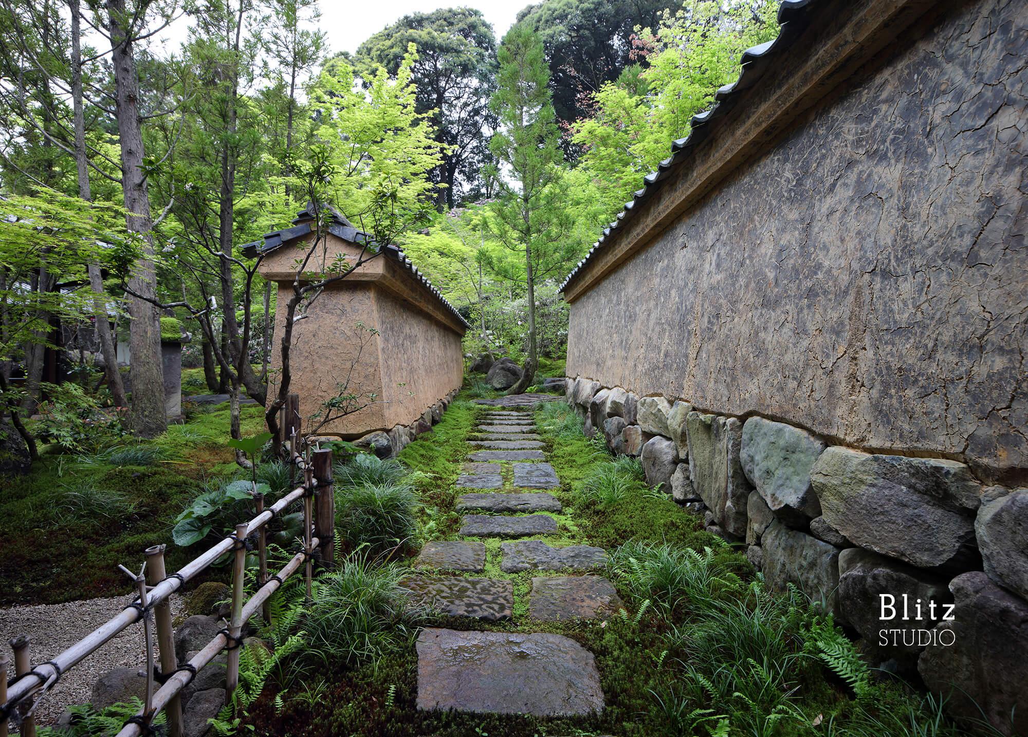 『庭人 山口陽介 西海園芸』建築写真・竣工写真・インテリア写真8