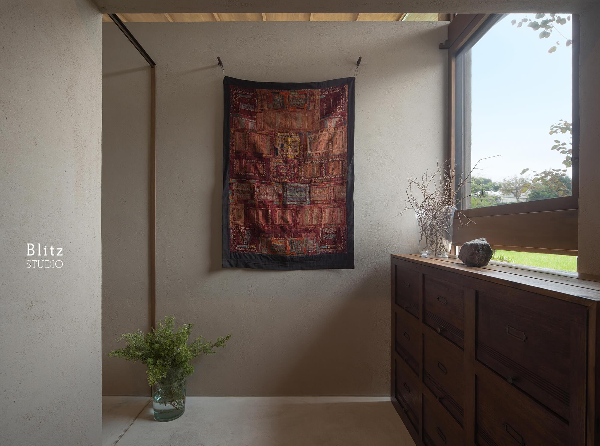 『姶良の家』-鹿児島県姶良市-建築写真・竣工写真・インテリア写真2