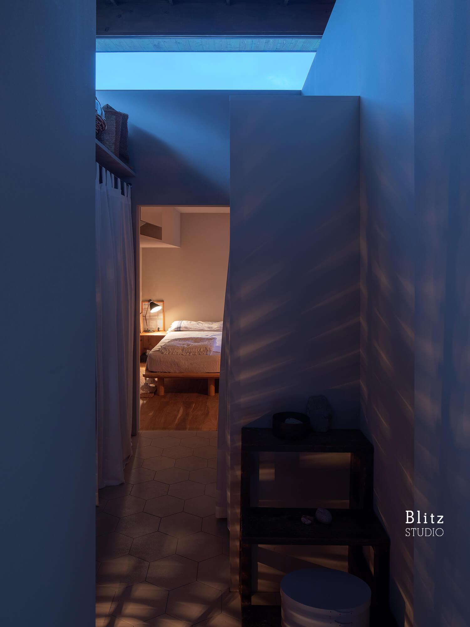 『姶良の家』建築写真・竣工写真・インテリア写真12