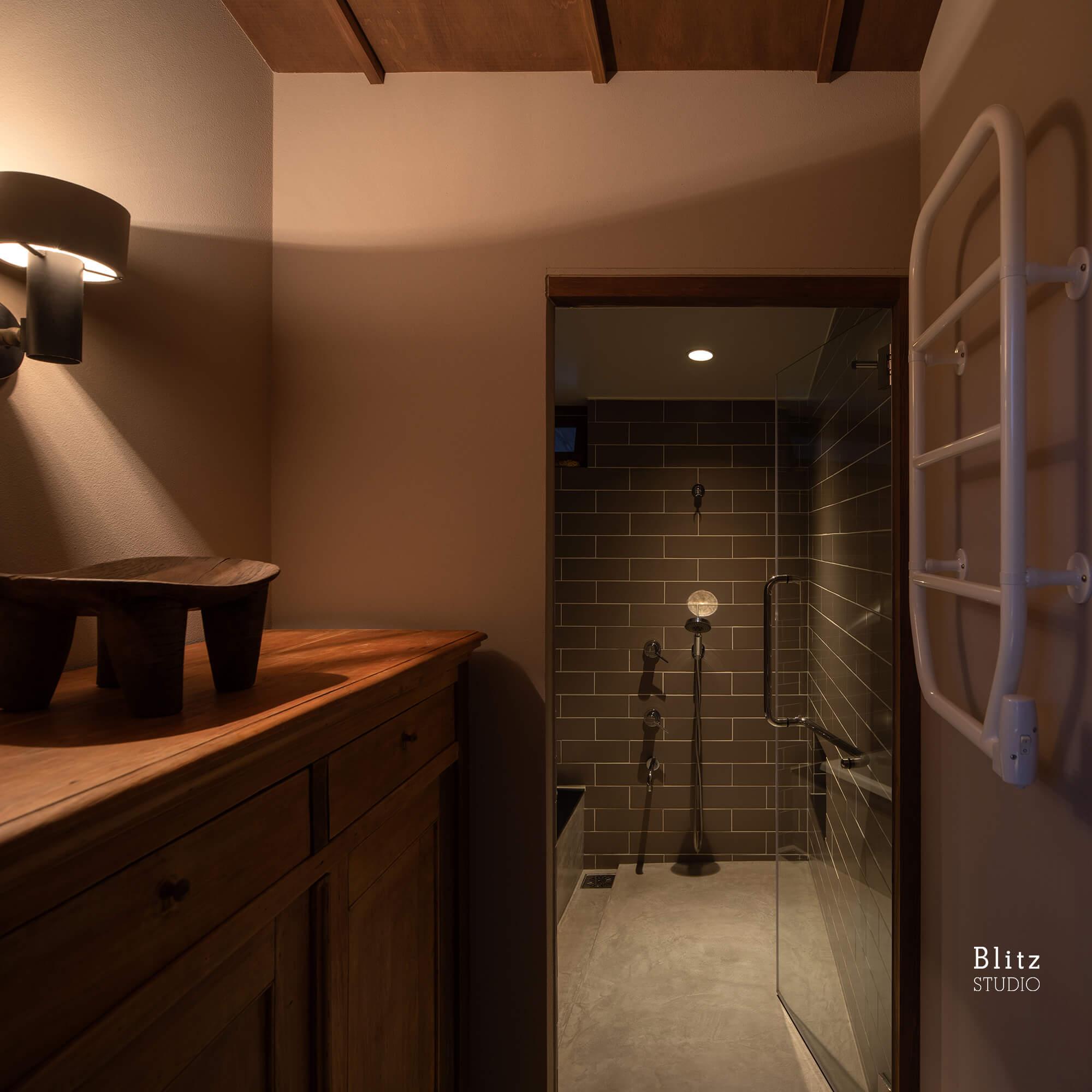 『姶良の家』建築写真・竣工写真・インテリア写真11