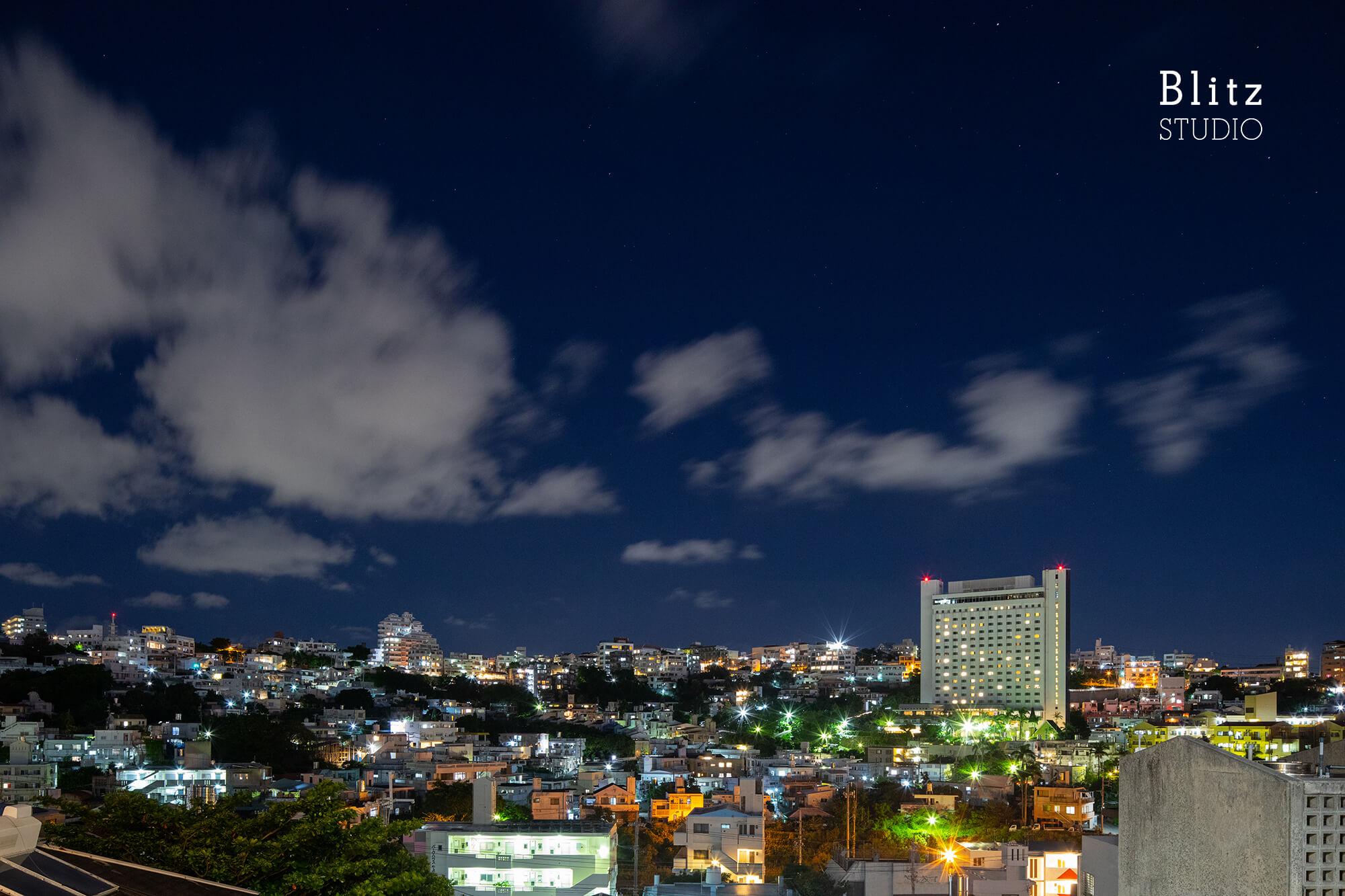 『松島の家』建築写真・竣工写真・インテリア写真18