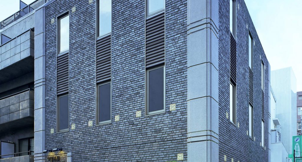 『MH.BLD』-長崎県長崎市-建築写真・竣工写真・インテリア写真