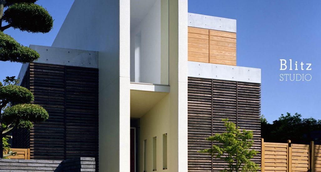 『鄭邸』-長崎県長崎市-建築写真・竣工写真・インテリア写真