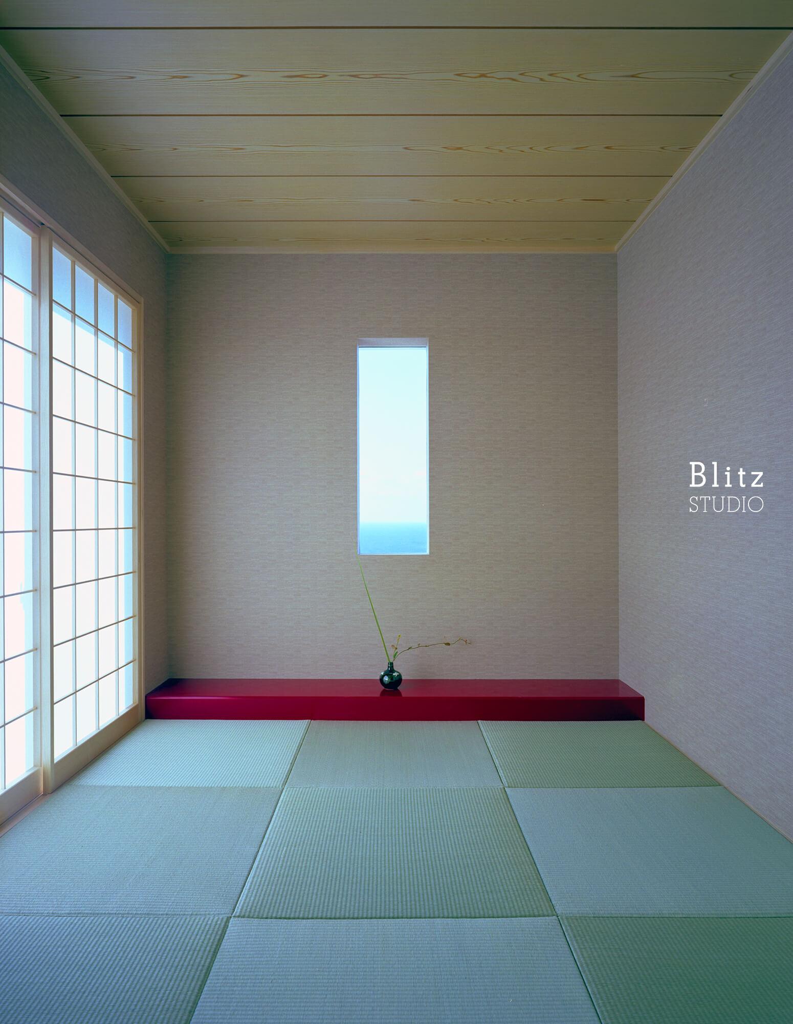 『劉邸』-長崎県長崎市-建築写真・竣工写真・インテリア写真4