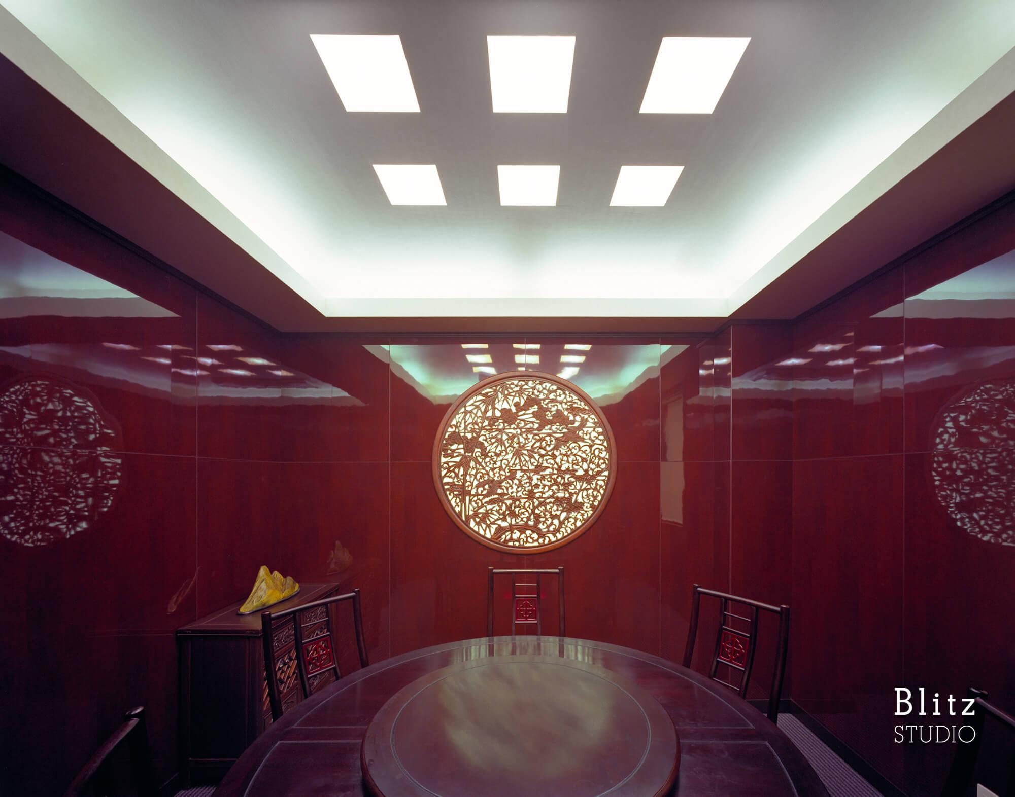 『MH.BLD』建築写真・竣工写真・インテリア写真6