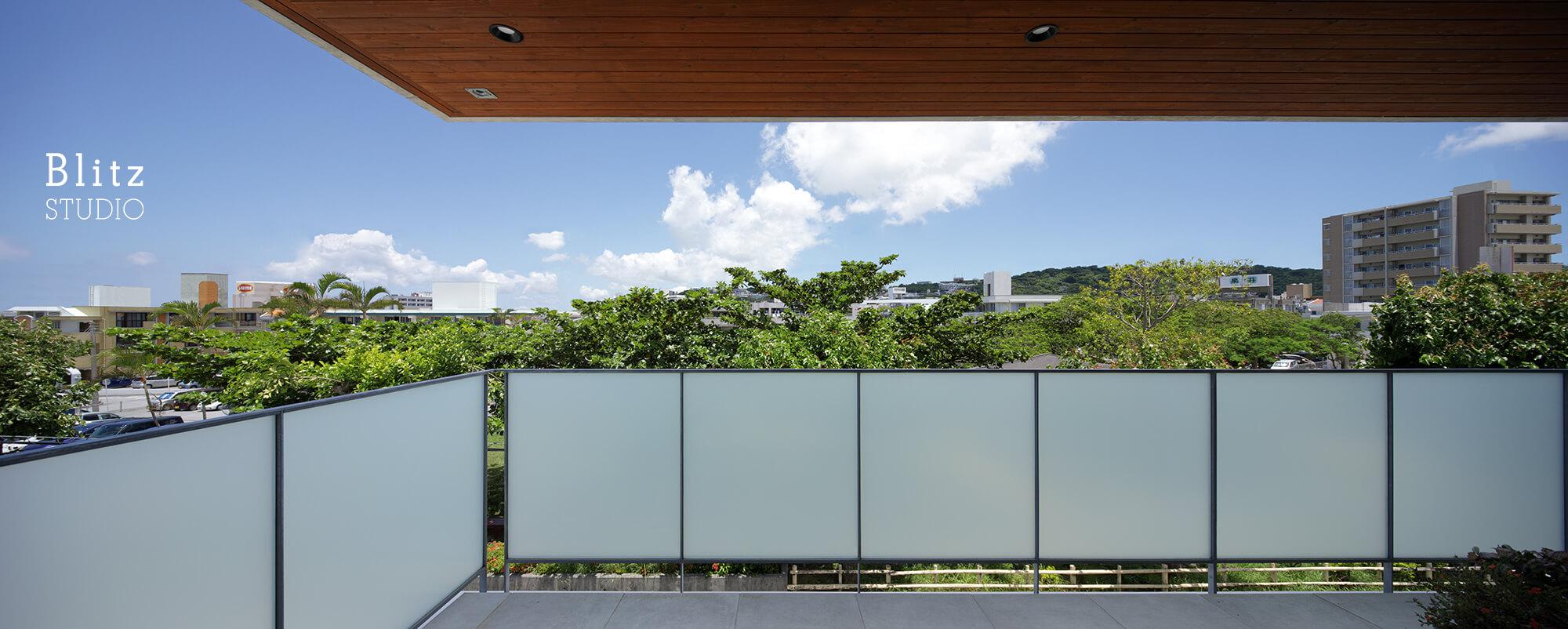 『古島の家』建築写真・竣工写真・インテリア写真9