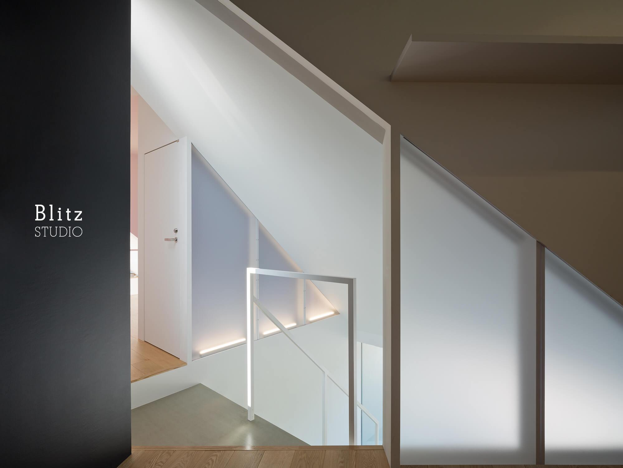 『吉野ヶ里の住宅』建築写真・竣工写真・インテリア写真19