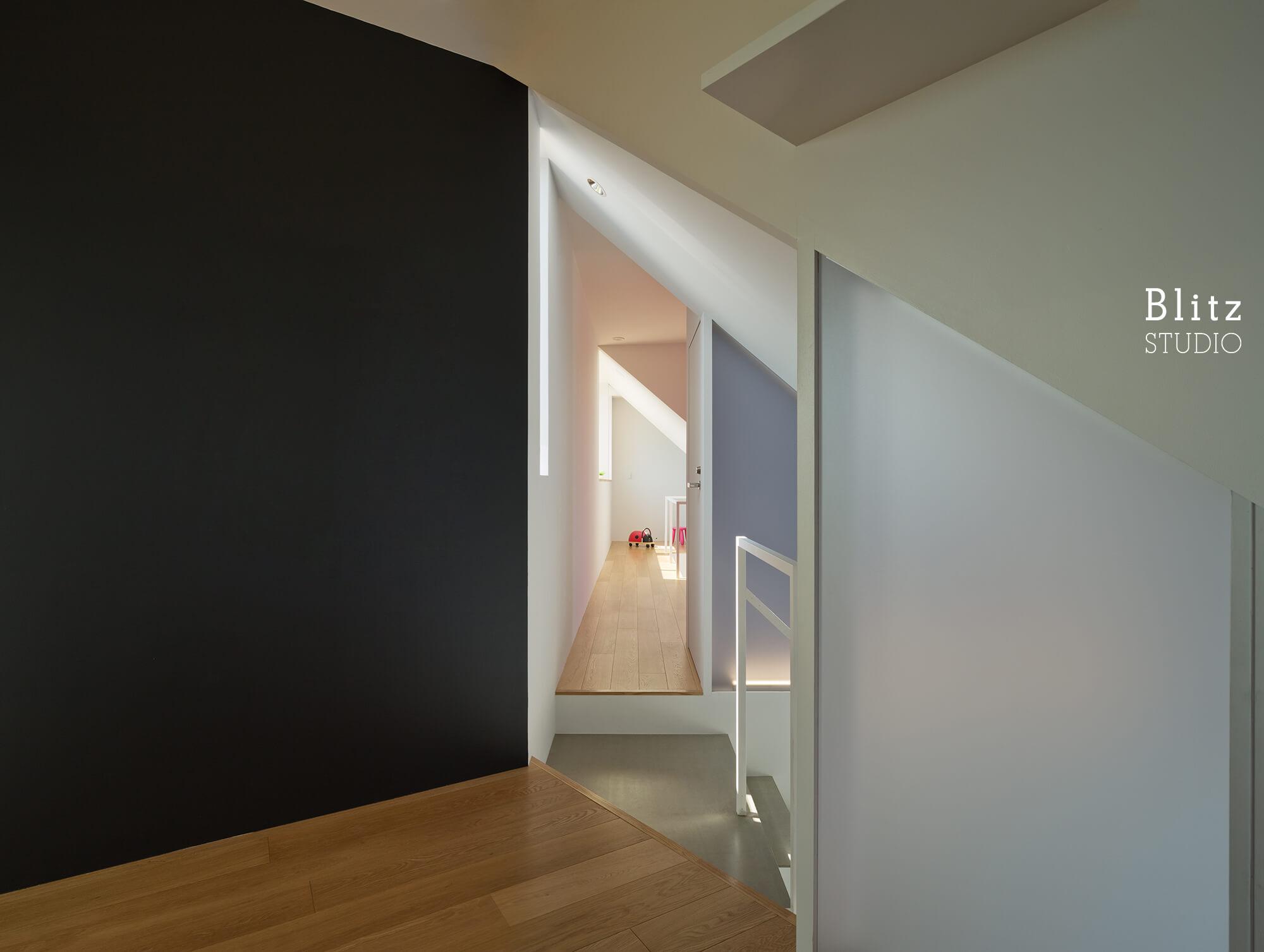 『吉野ヶ里の住宅』建築写真・竣工写真・インテリア写真20